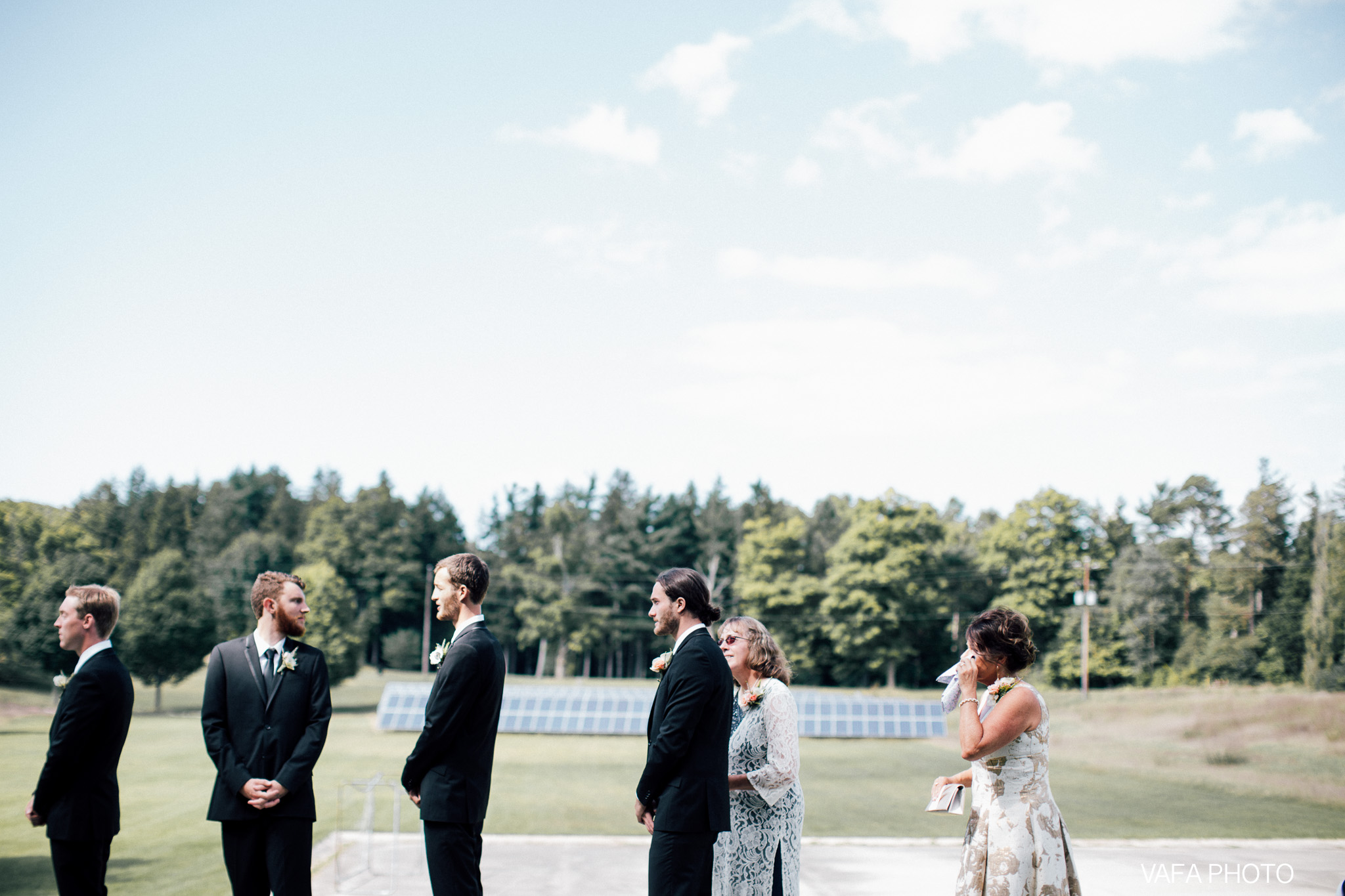 The-Felt-Estate-Wedding-Kailie-David-Vafa-Photo-213.jpg
