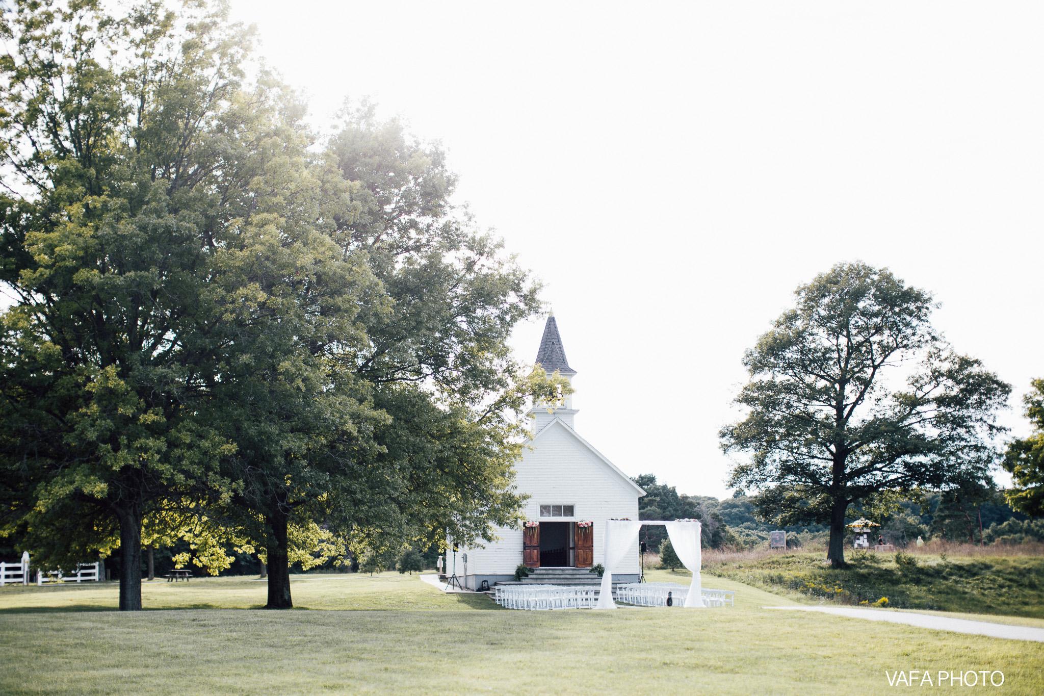 The-Felt-Estate-Wedding-Kailie-David-Vafa-Photo-220.jpg