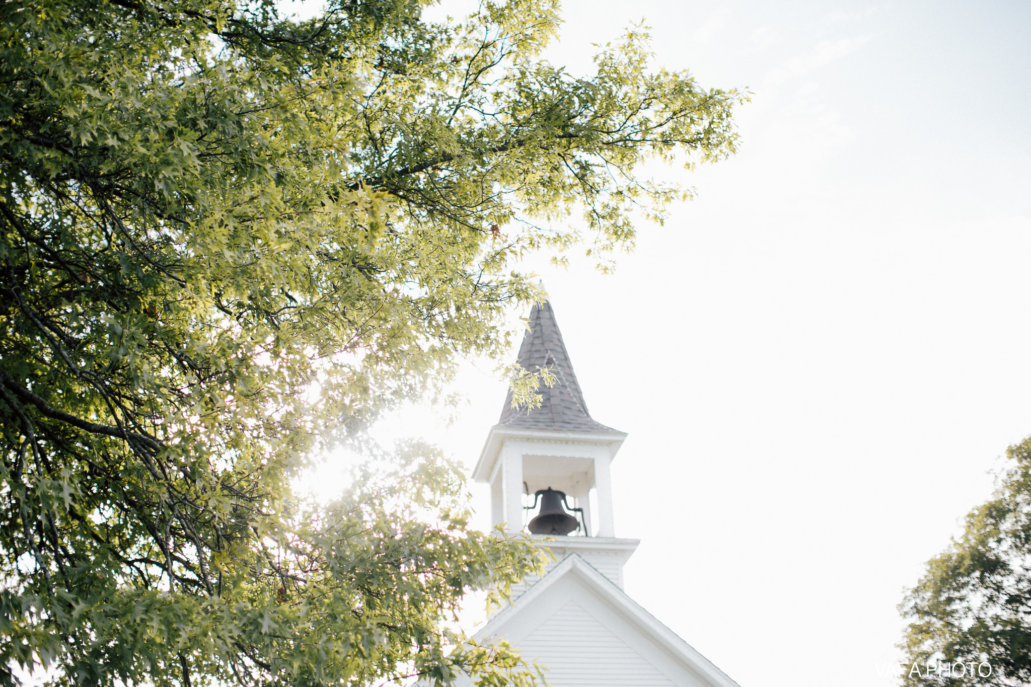 The-Felt-Estate-Wedding-Kailie-David-Vafa-Photo-225.jpg