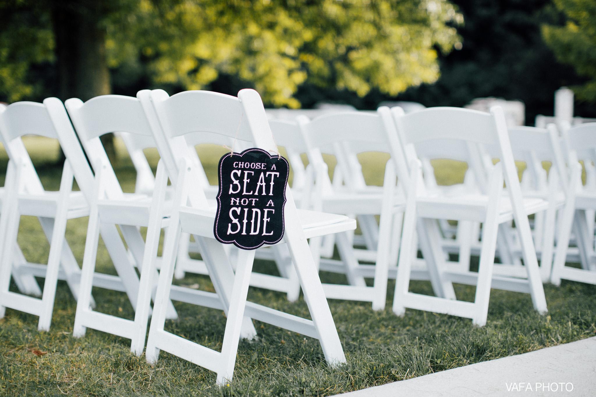 The-Felt-Estate-Wedding-Kailie-David-Vafa-Photo-229.jpg