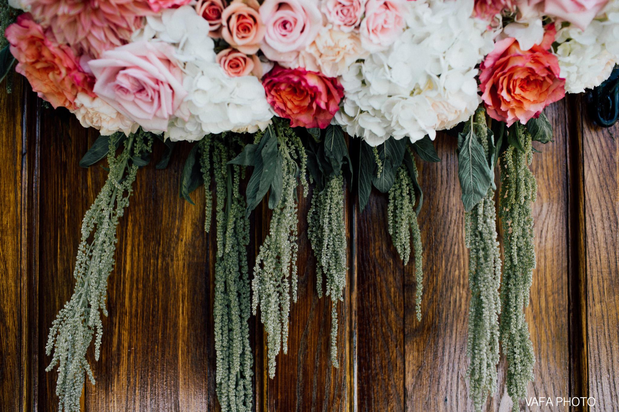 The-Felt-Estate-Wedding-Kailie-David-Vafa-Photo-239.jpg