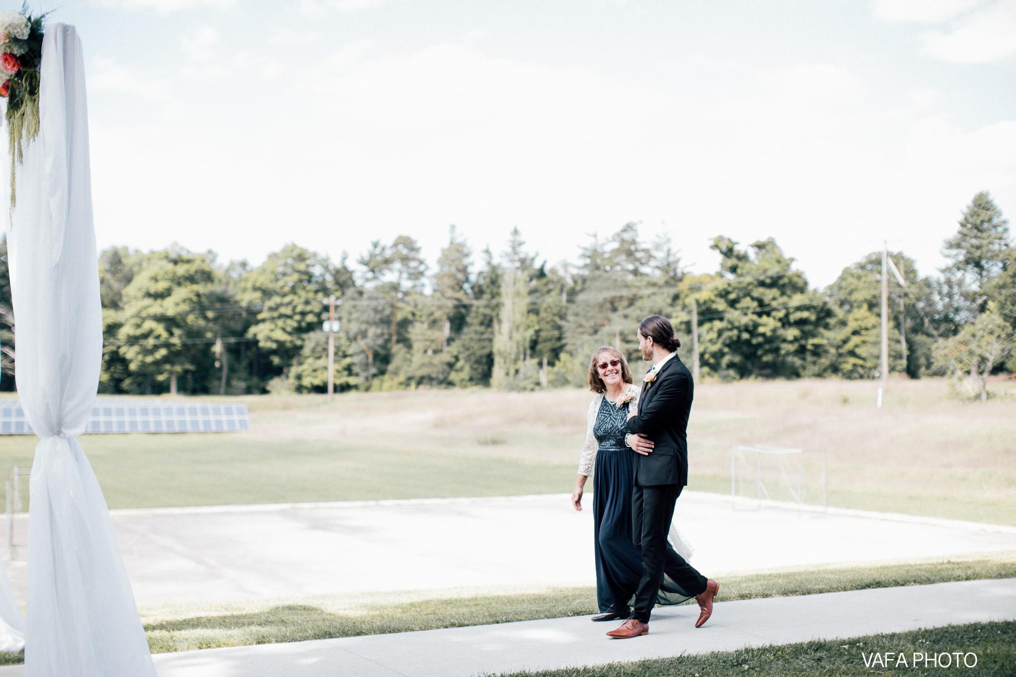 The-Felt-Estate-Wedding-Kailie-David-Vafa-Photo-258.jpg