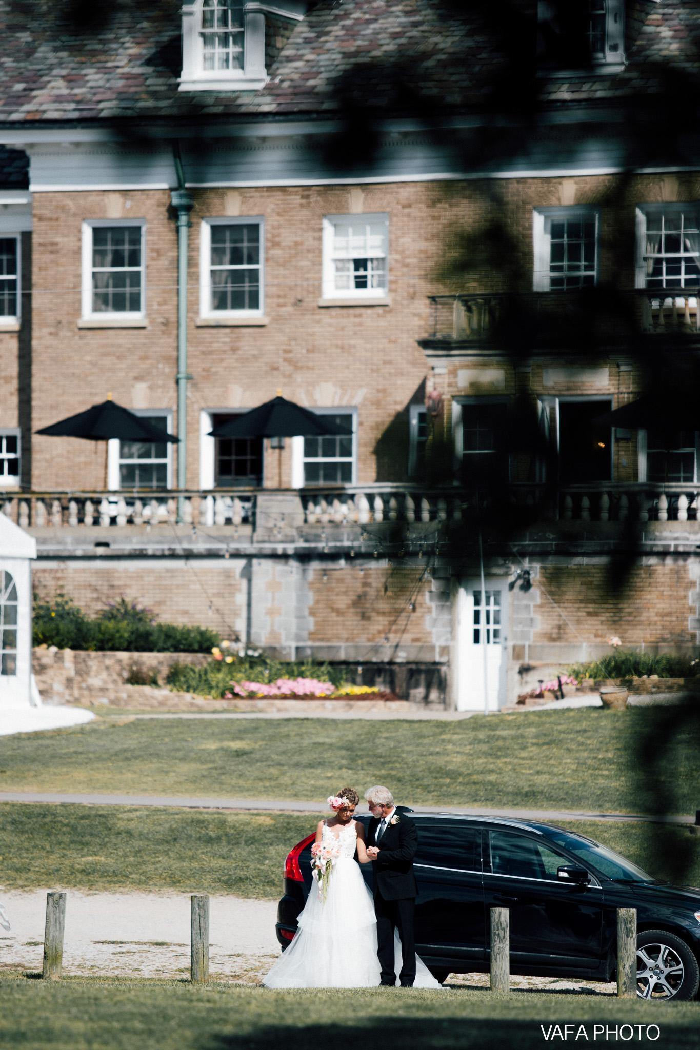 The-Felt-Estate-Wedding-Kailie-David-Vafa-Photo-272.jpg