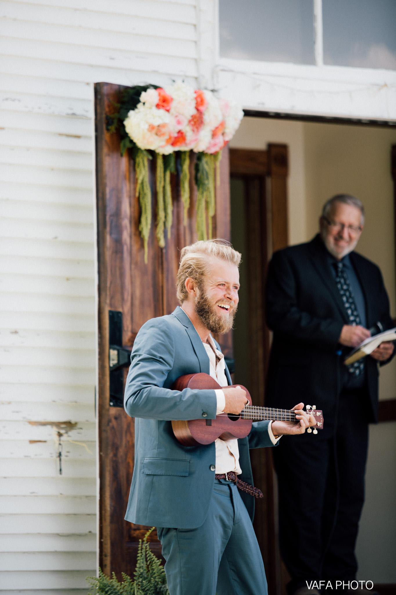 The-Felt-Estate-Wedding-Kailie-David-Vafa-Photo-280.jpg