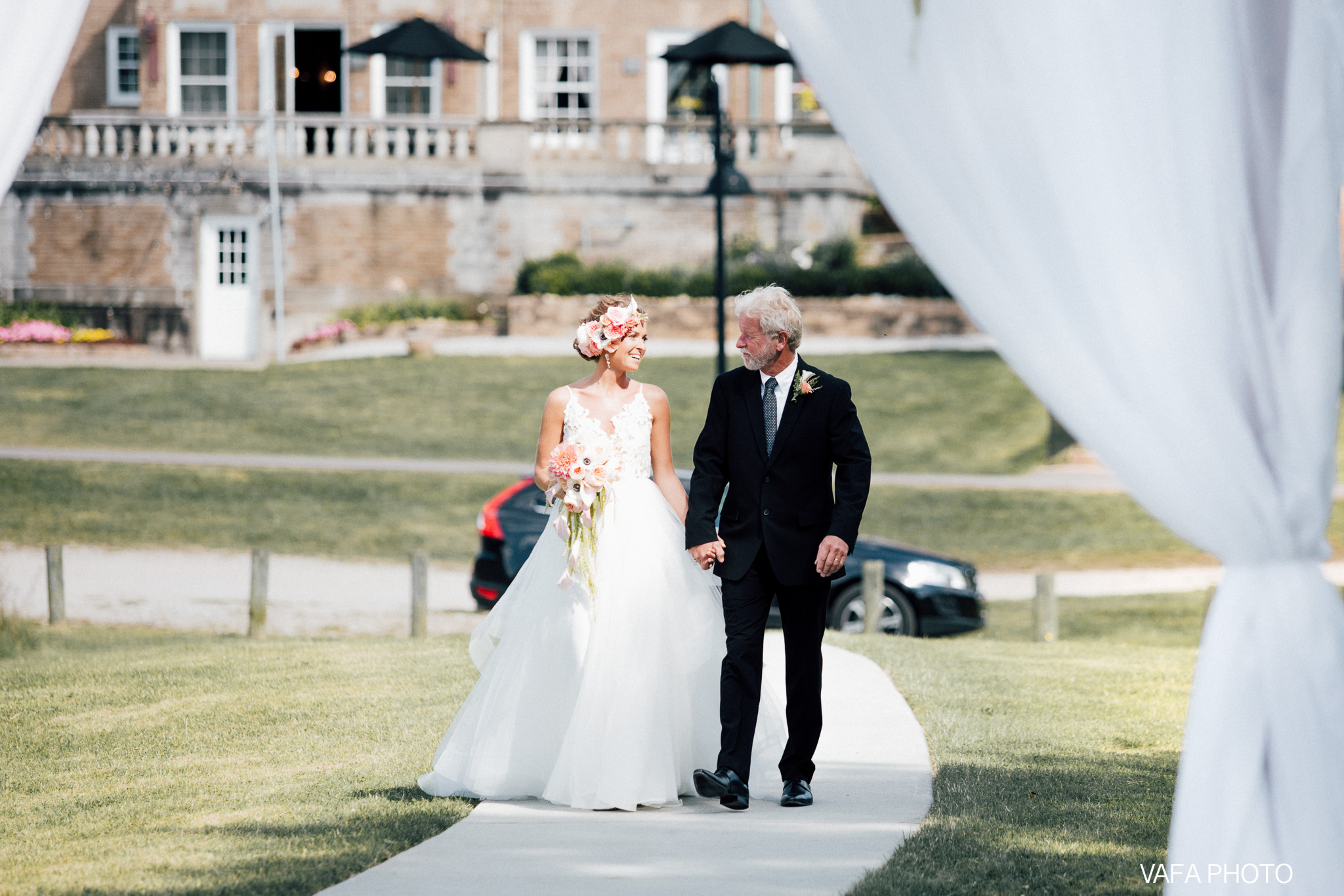 The-Felt-Estate-Wedding-Kailie-David-Vafa-Photo-290.jpg