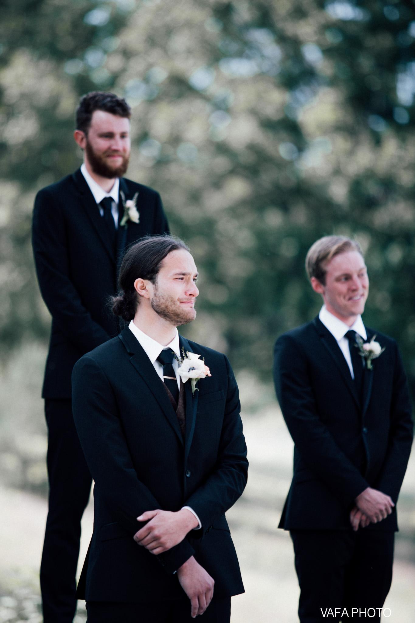 The-Felt-Estate-Wedding-Kailie-David-Vafa-Photo-303.jpg