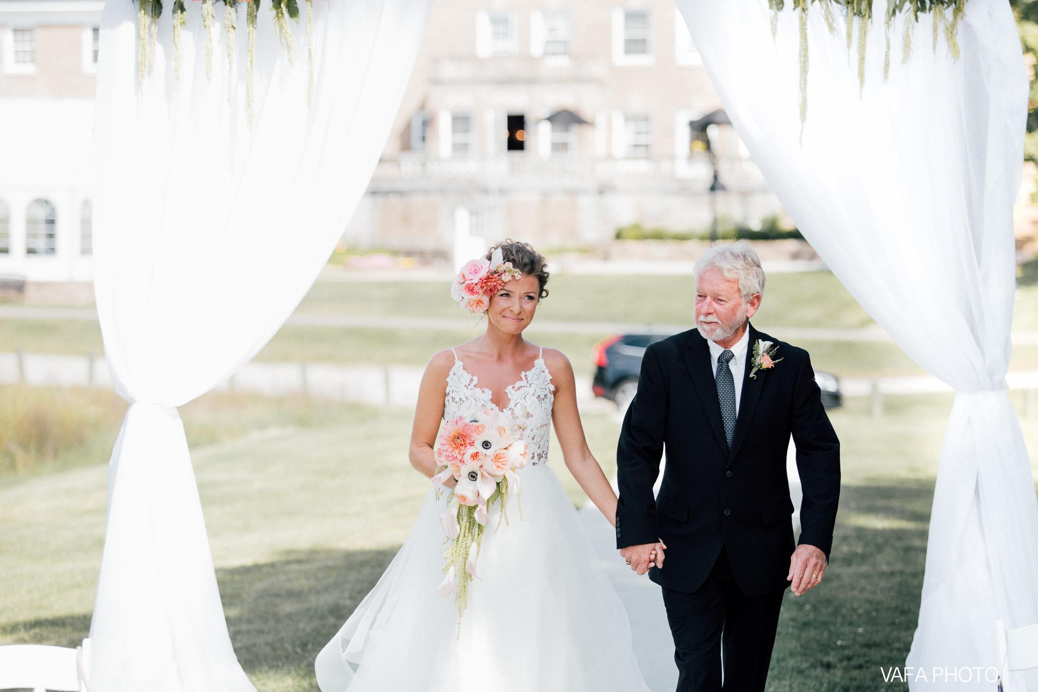 The-Felt-Estate-Wedding-Kailie-David-Vafa-Photo-306.jpg