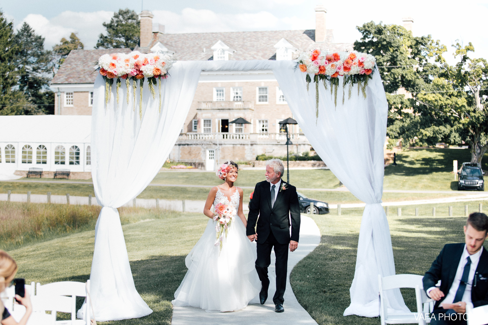 The-Felt-Estate-Wedding-Kailie-David-Vafa-Photo-304.jpg