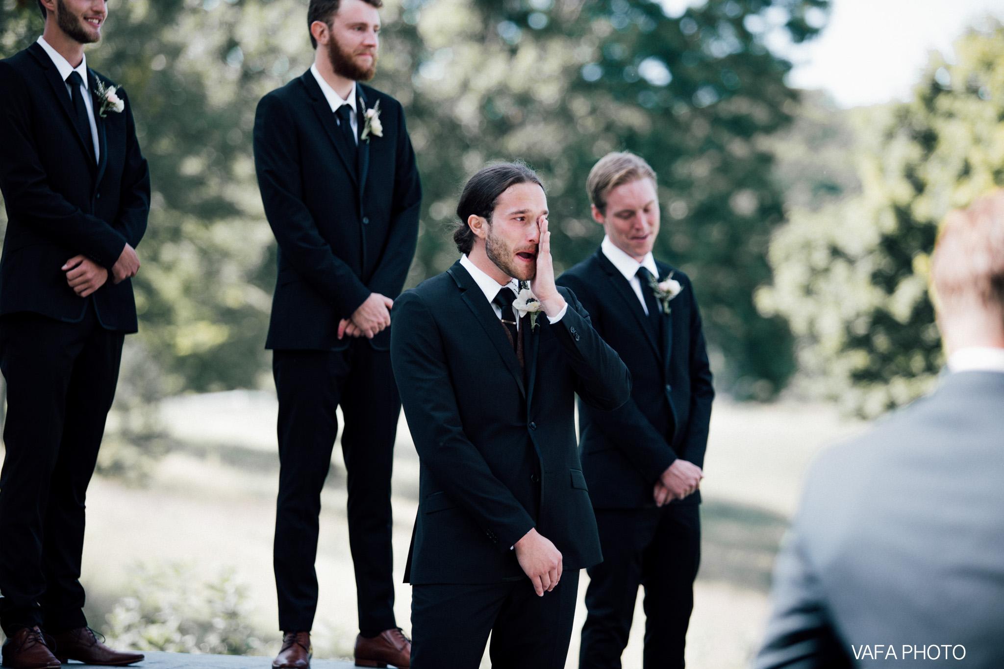The-Felt-Estate-Wedding-Kailie-David-Vafa-Photo-311.jpg