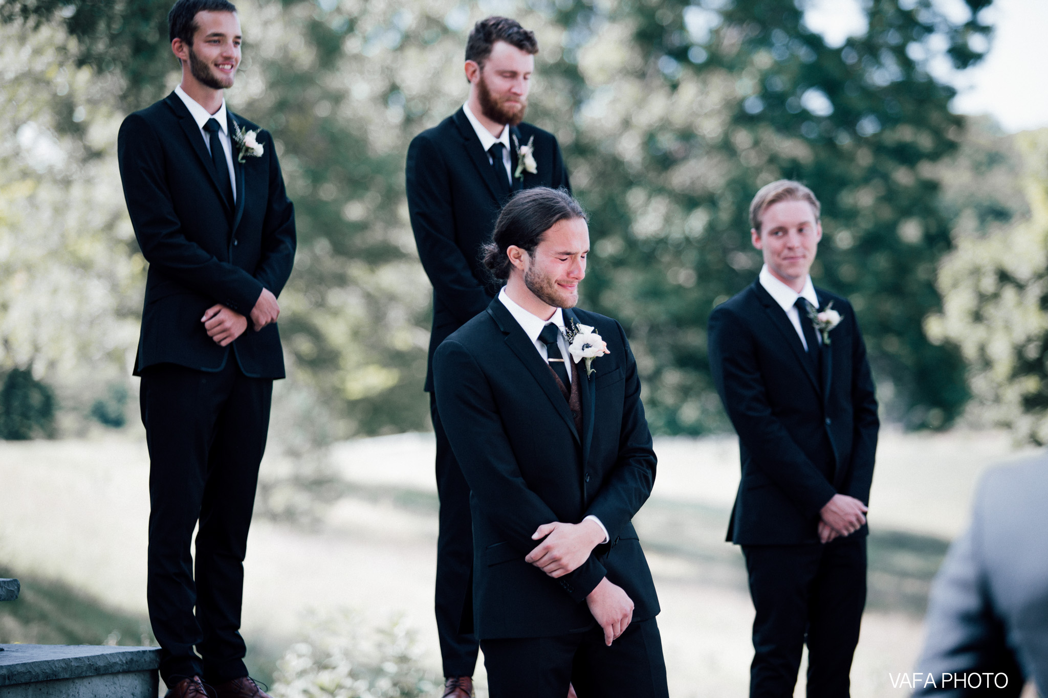The-Felt-Estate-Wedding-Kailie-David-Vafa-Photo-313.jpg