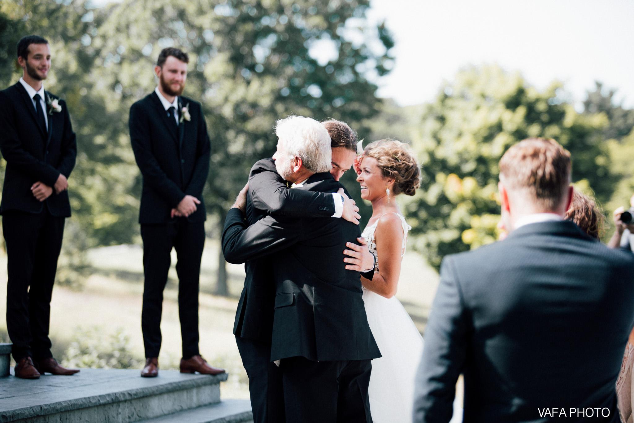 The-Felt-Estate-Wedding-Kailie-David-Vafa-Photo-315.jpg