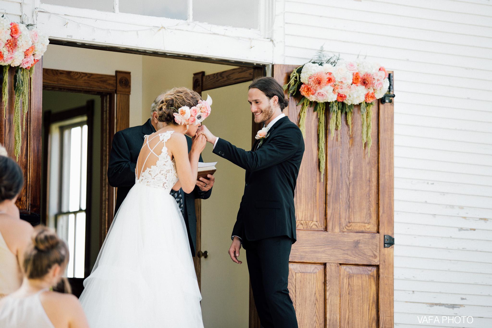 The-Felt-Estate-Wedding-Kailie-David-Vafa-Photo-369.jpg