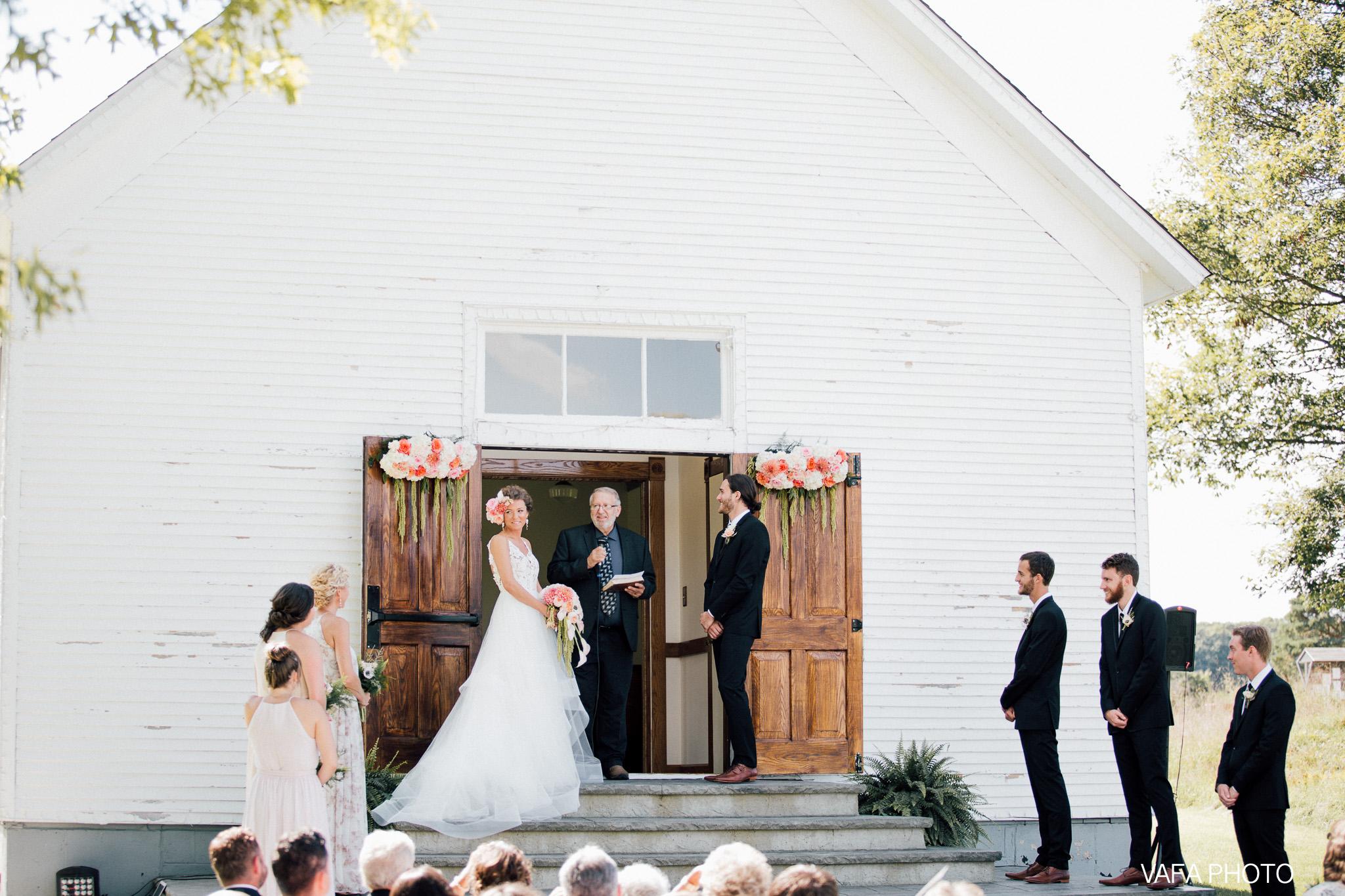 The-Felt-Estate-Wedding-Kailie-David-Vafa-Photo-335.jpg