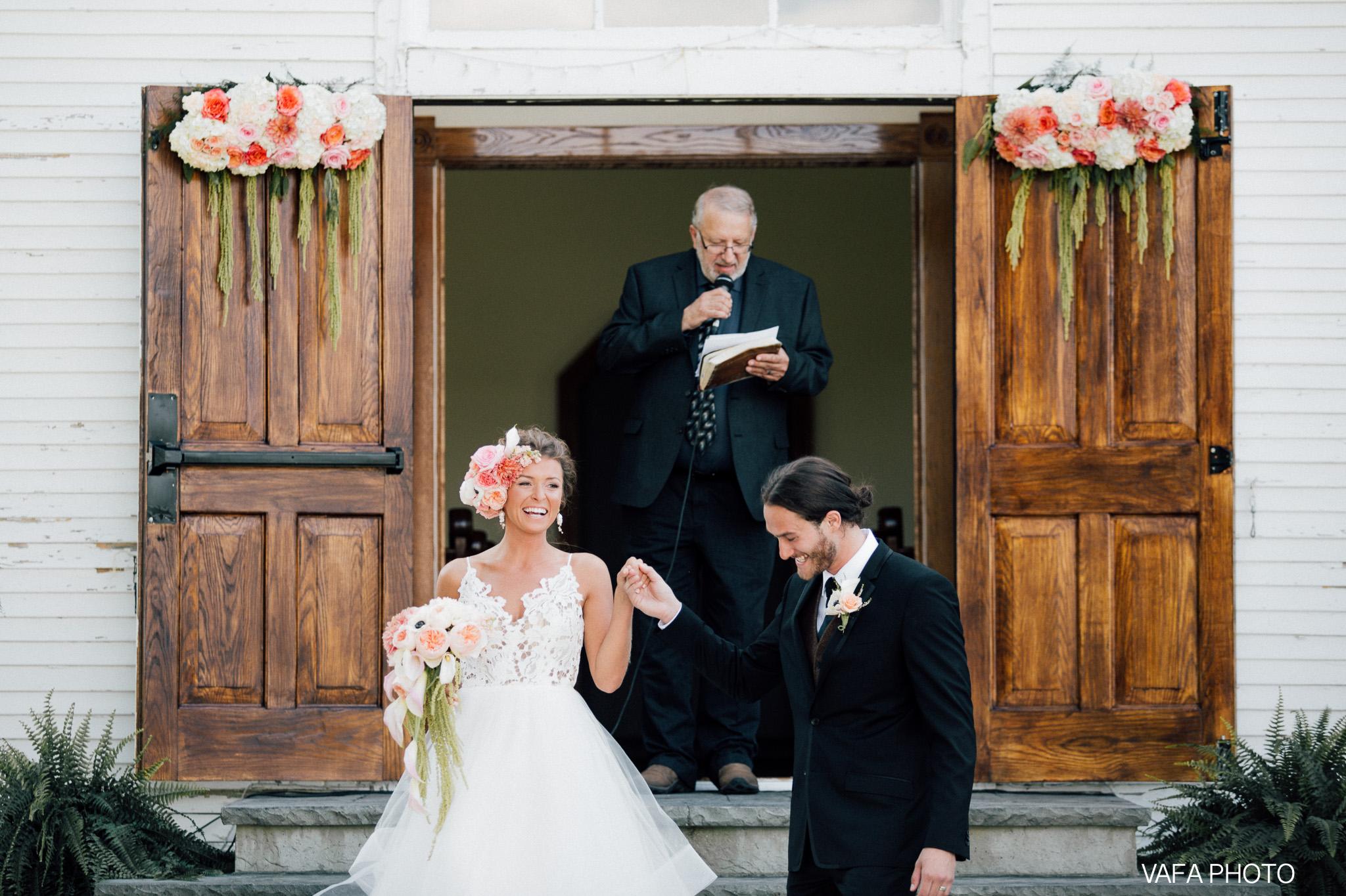 The-Felt-Estate-Wedding-Kailie-David-Vafa-Photo-389.jpg