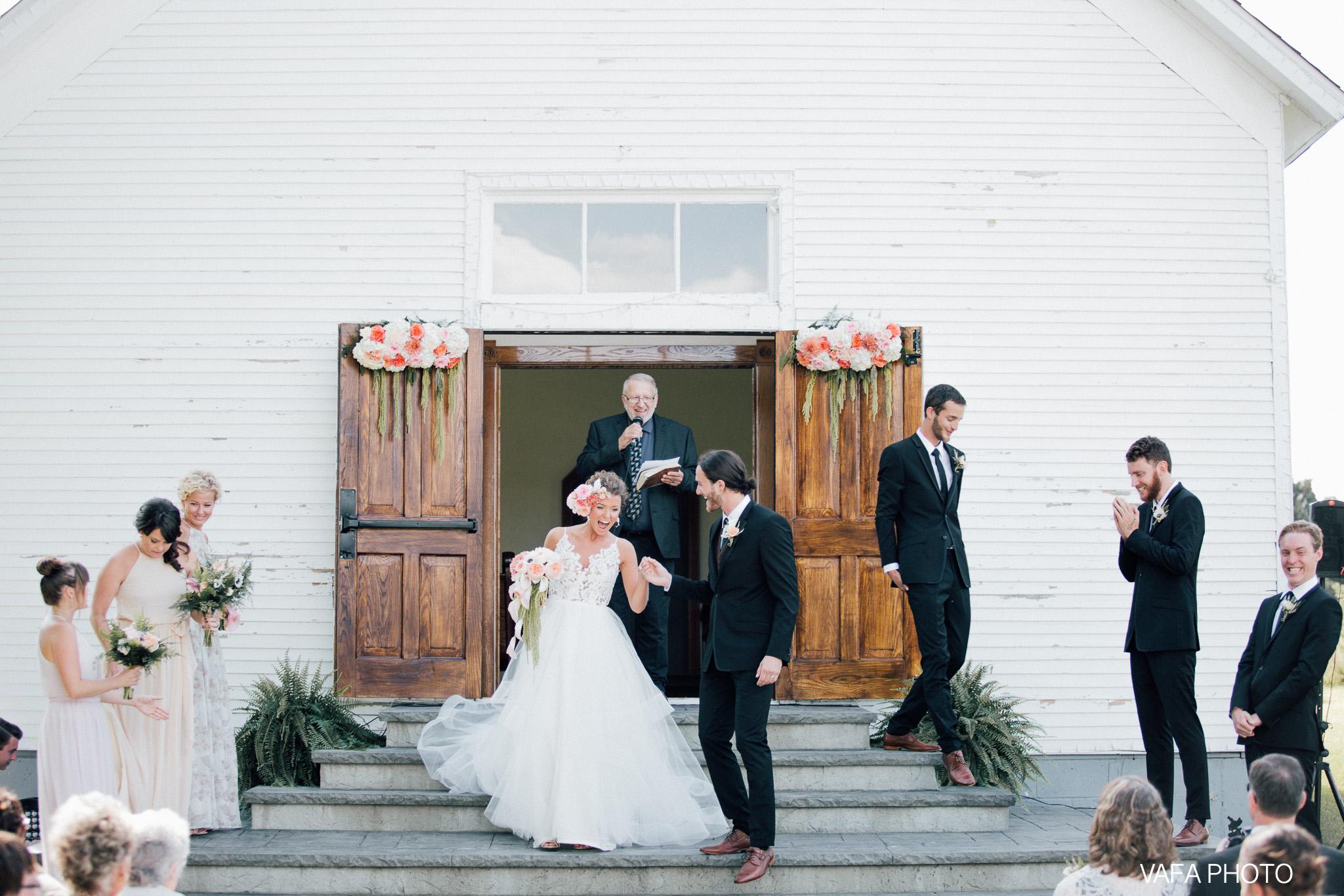 The-Felt-Estate-Wedding-Kailie-David-Vafa-Photo-387.jpg