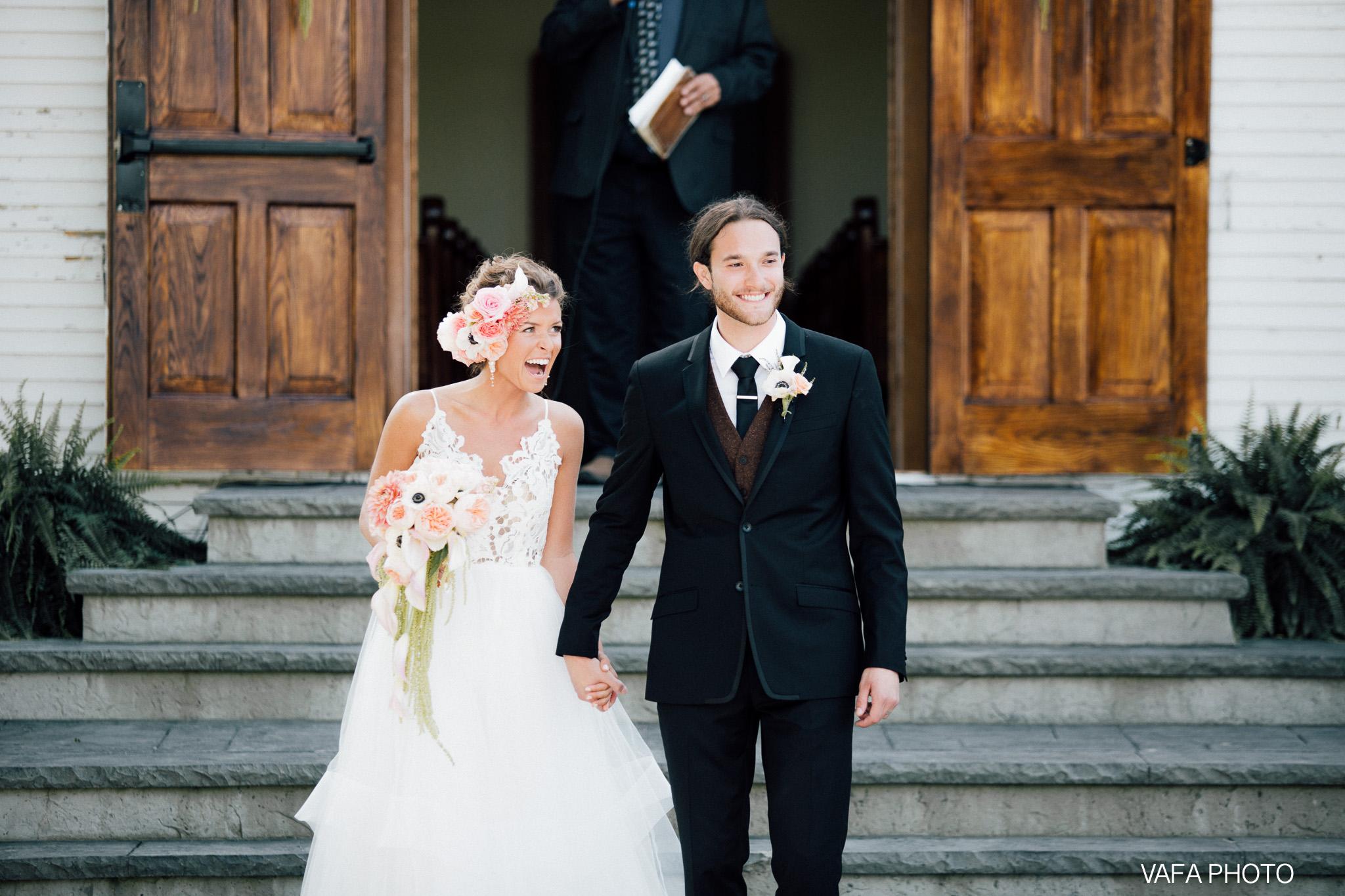 The-Felt-Estate-Wedding-Kailie-David-Vafa-Photo-391.jpg