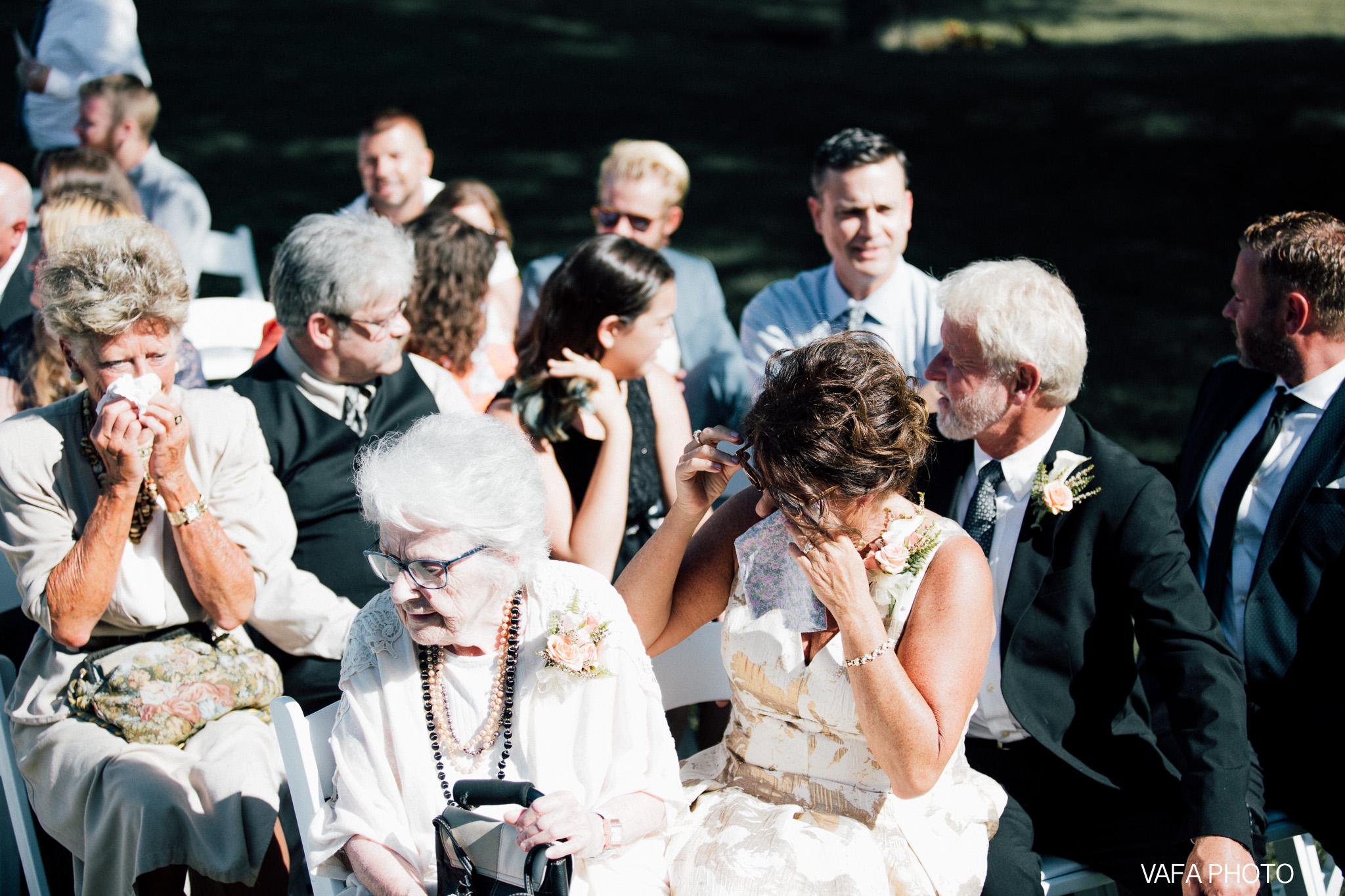 The-Felt-Estate-Wedding-Kailie-David-Vafa-Photo-404.jpg