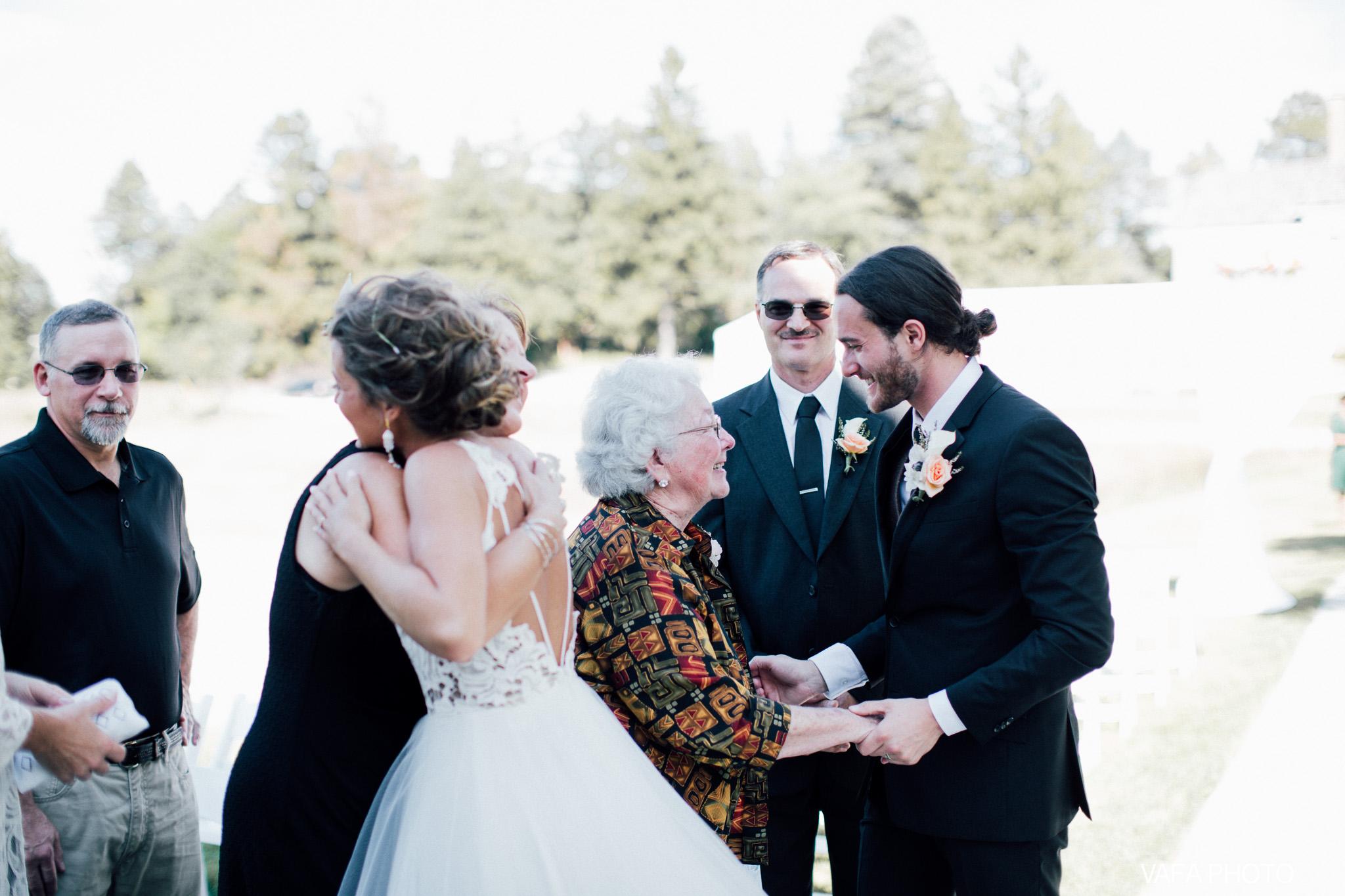 The-Felt-Estate-Wedding-Kailie-David-Vafa-Photo-432.jpg