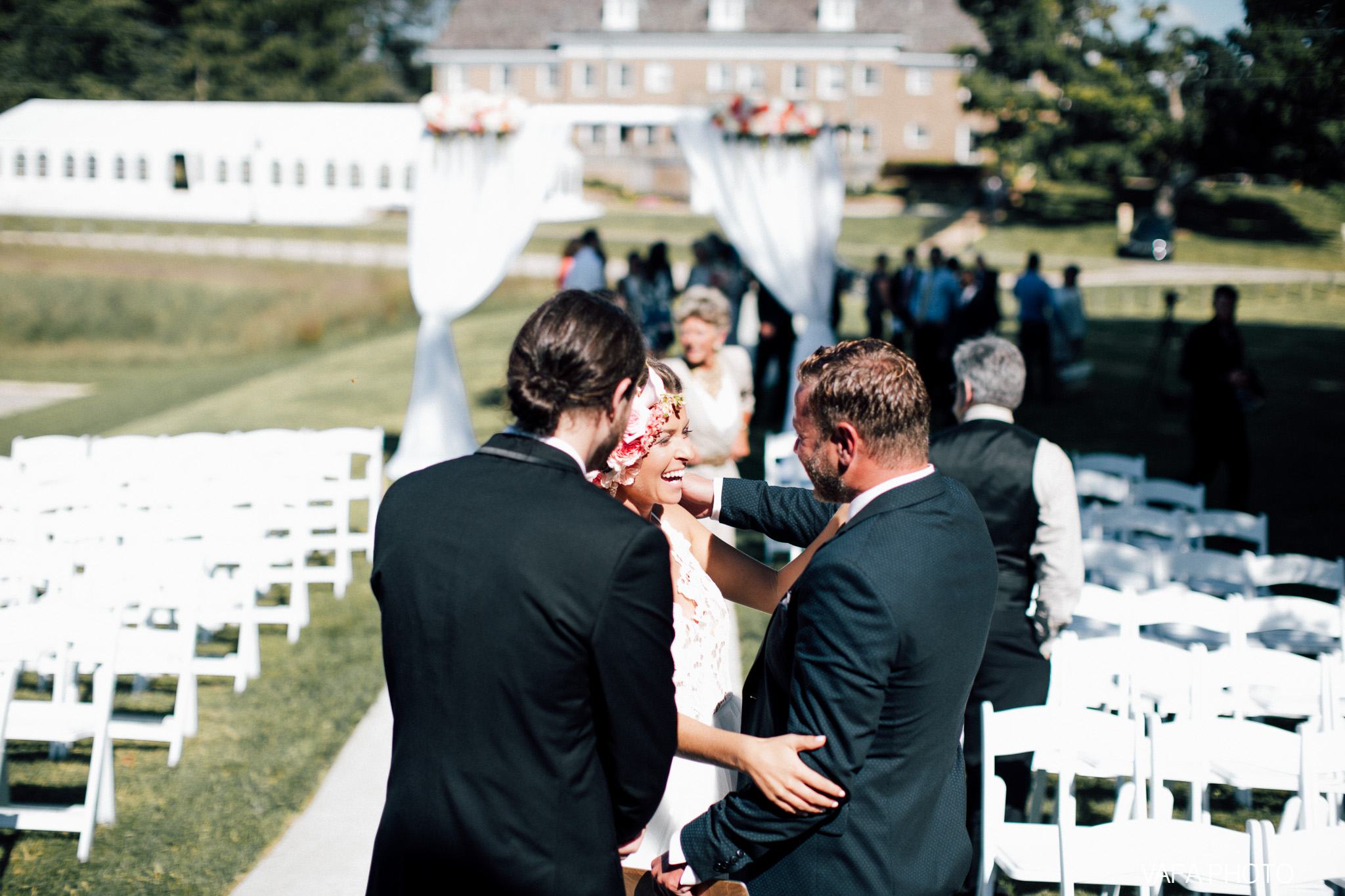 The-Felt-Estate-Wedding-Kailie-David-Vafa-Photo-412.jpg