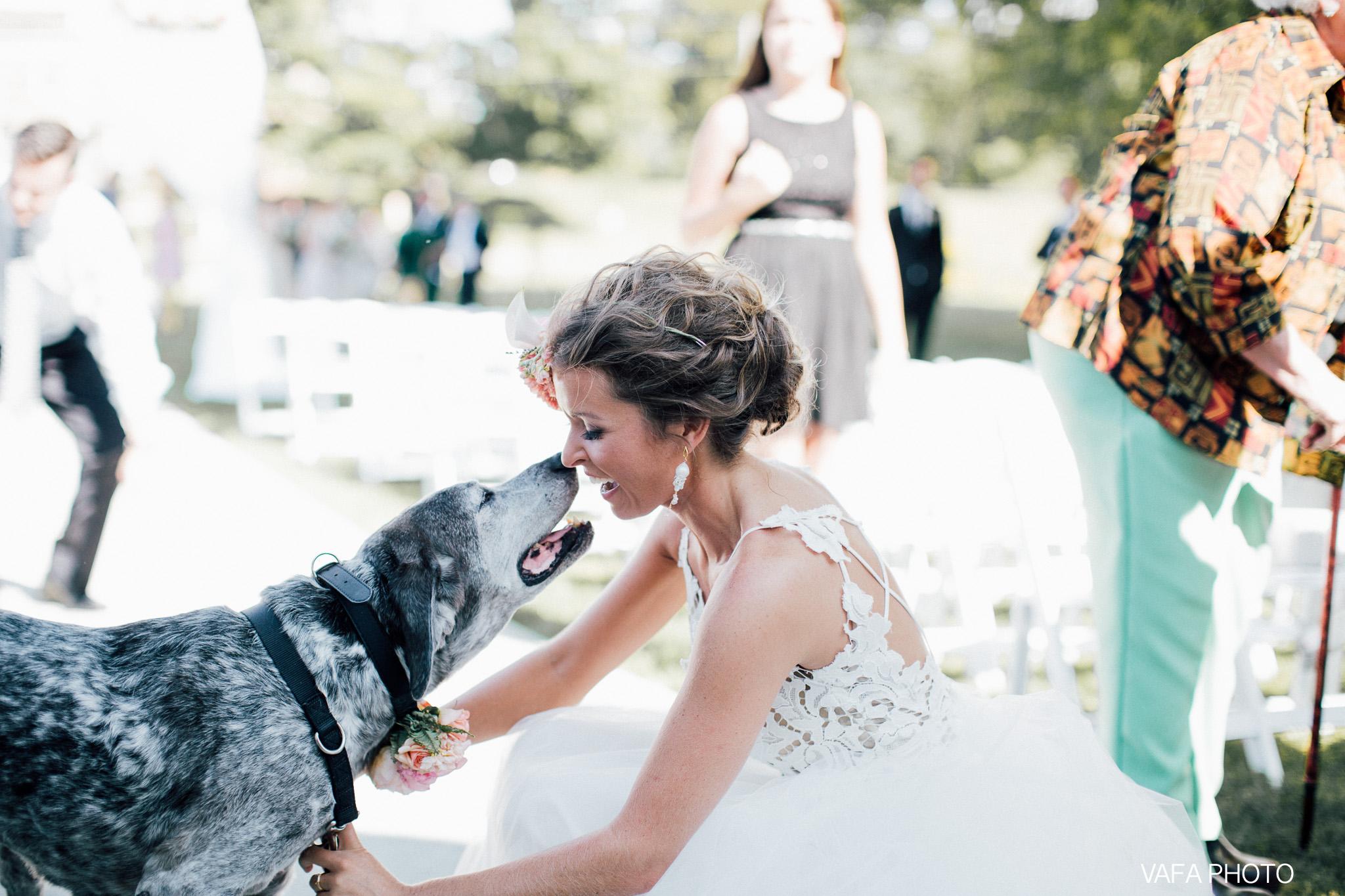 The-Felt-Estate-Wedding-Kailie-David-Vafa-Photo-443.jpg