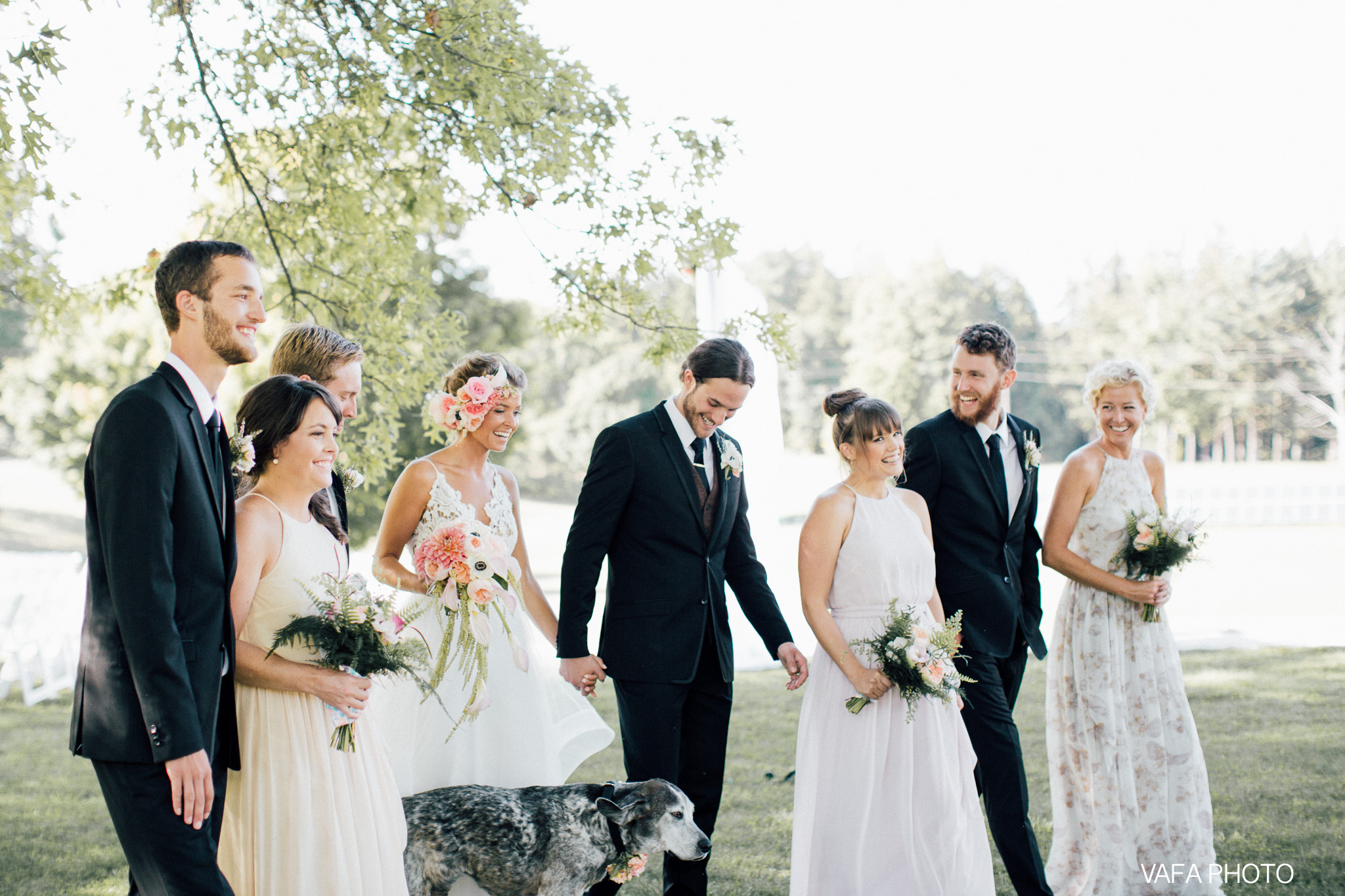 The-Felt-Estate-Wedding-Kailie-David-Vafa-Photo-519.jpg