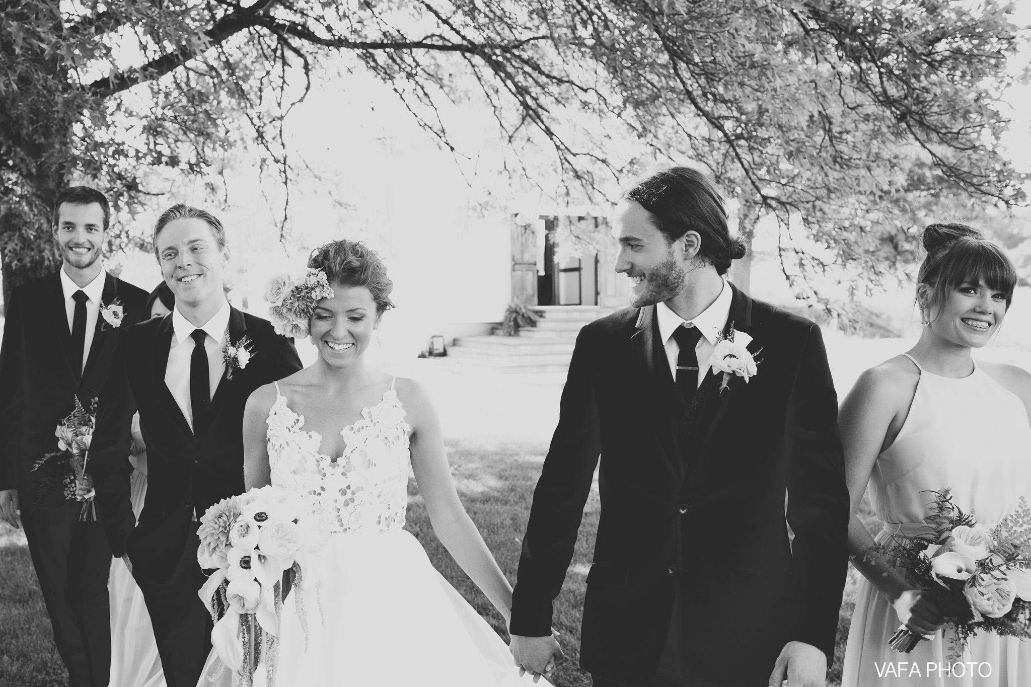The-Felt-Estate-Wedding-Kailie-David-Vafa-Photo-524.jpg