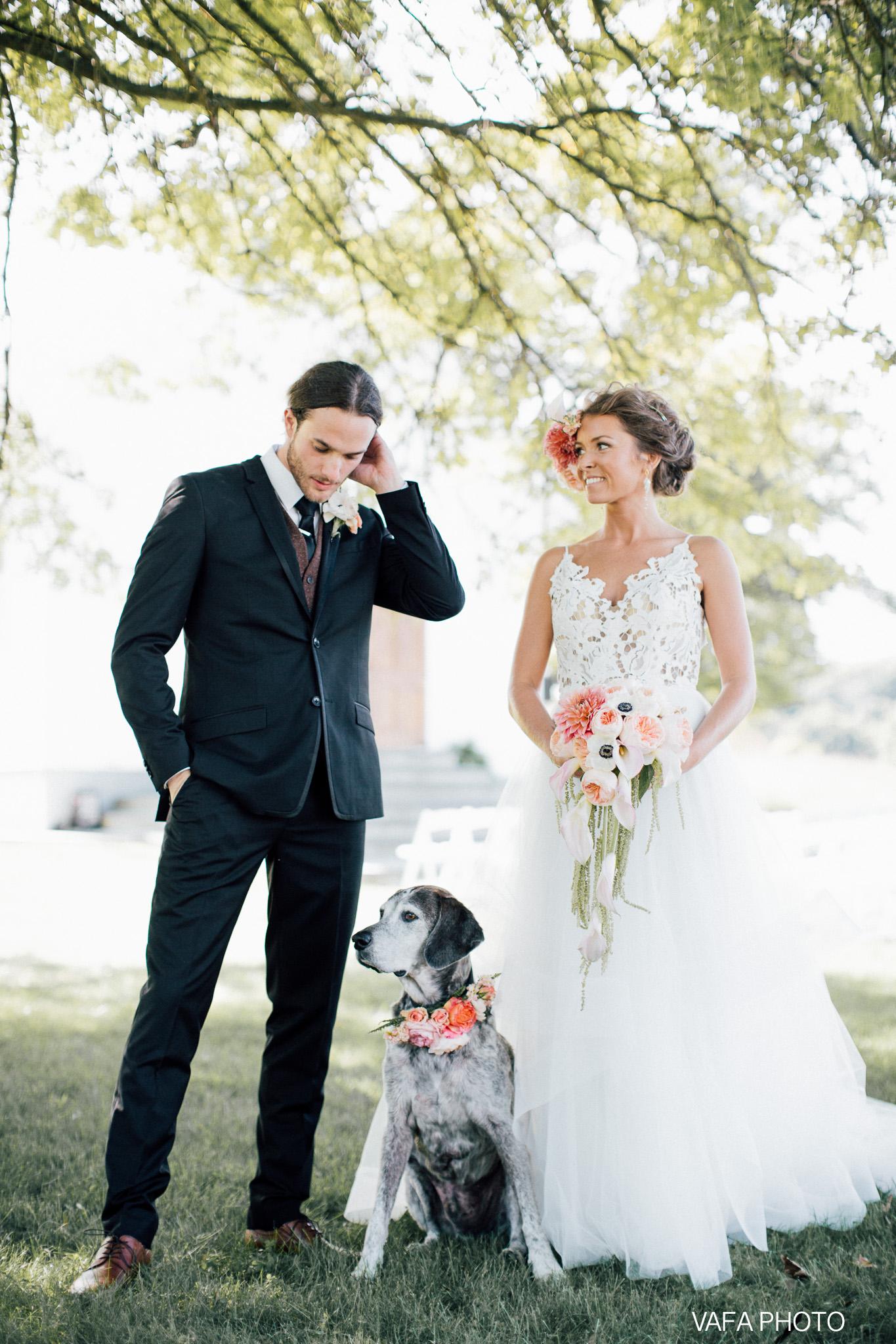 The-Felt-Estate-Wedding-Kailie-David-Vafa-Photo-536.jpg