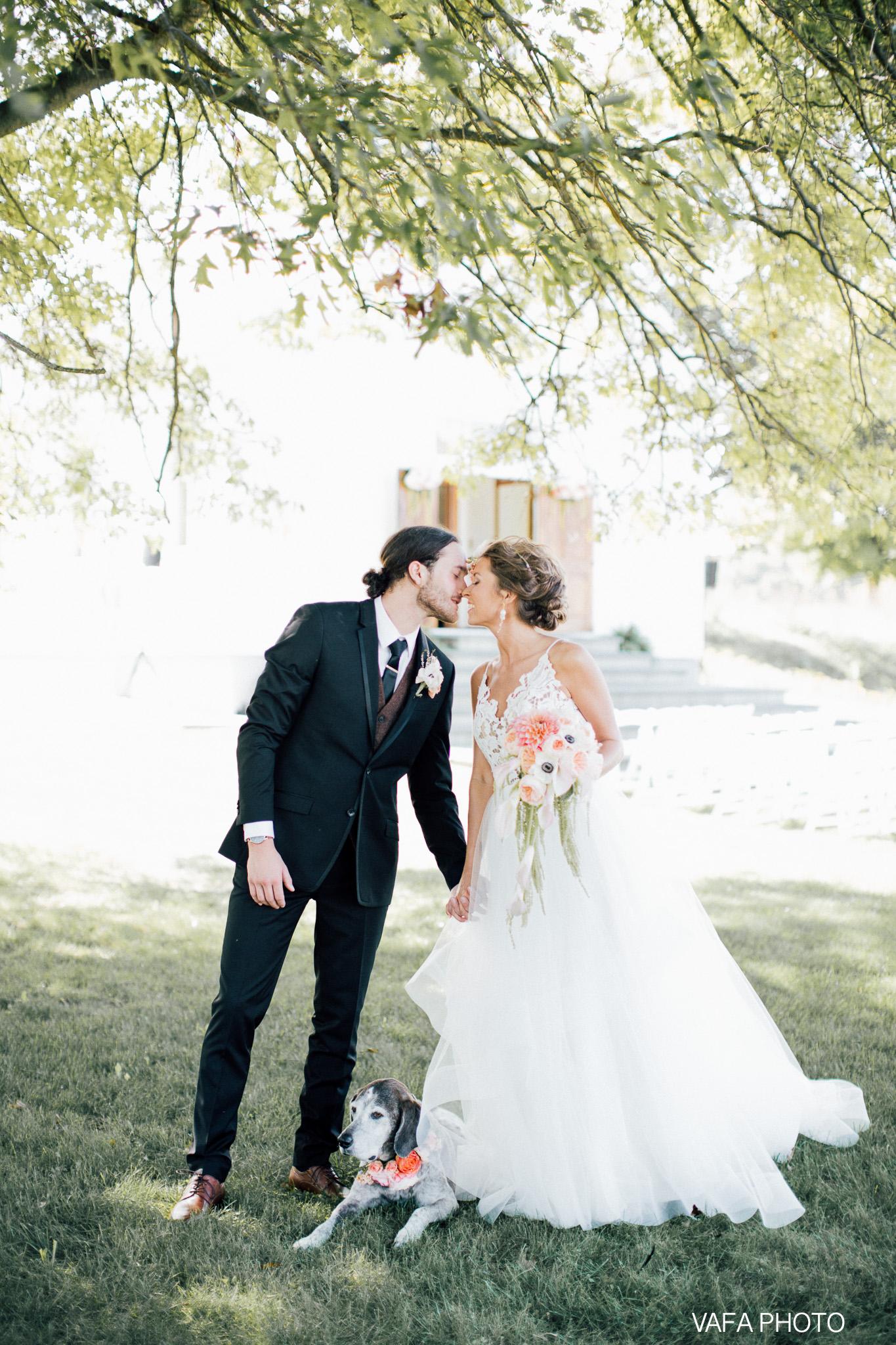 The-Felt-Estate-Wedding-Kailie-David-Vafa-Photo-539.jpg