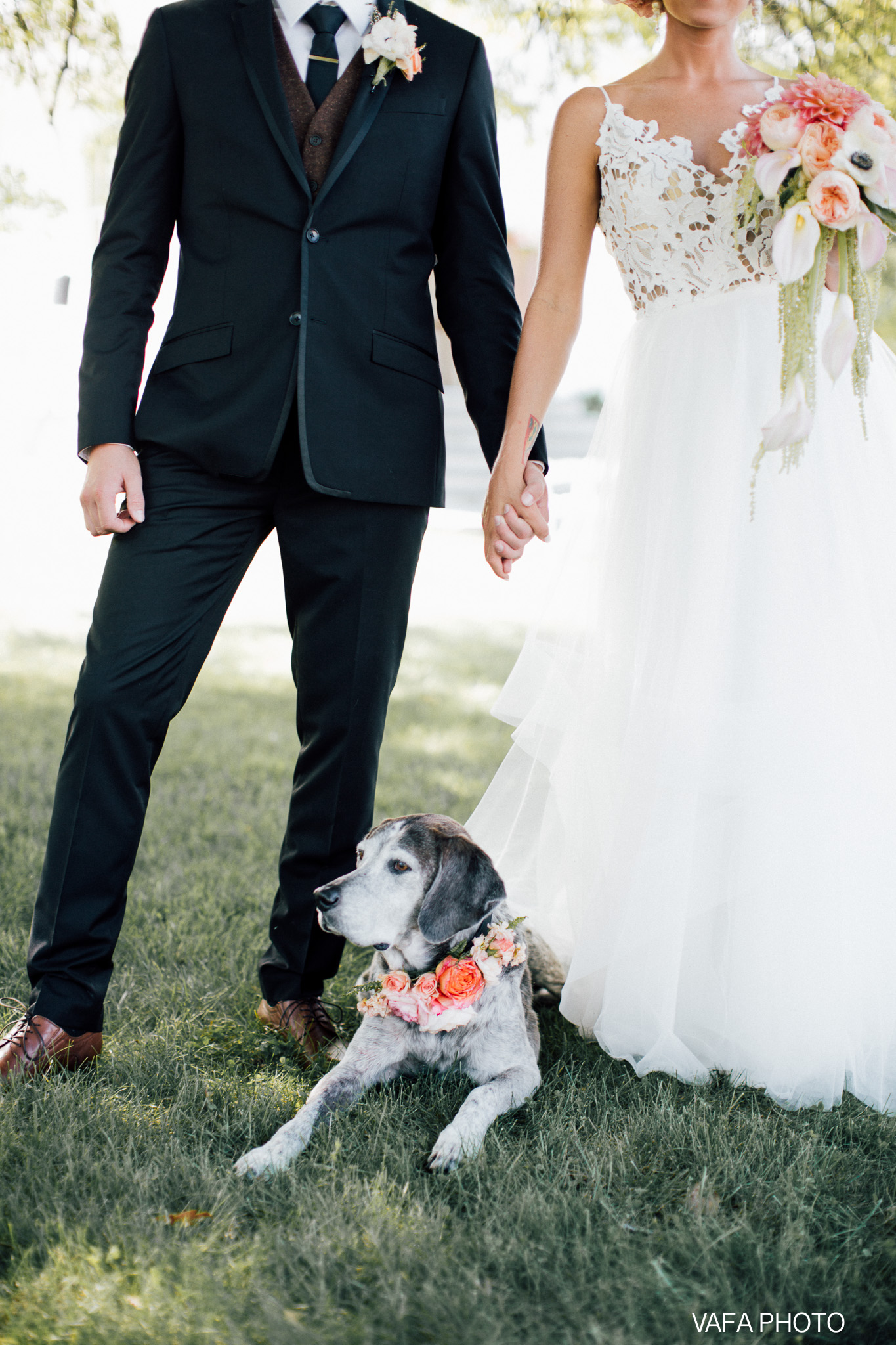 The-Felt-Estate-Wedding-Kailie-David-Vafa-Photo-550.jpg