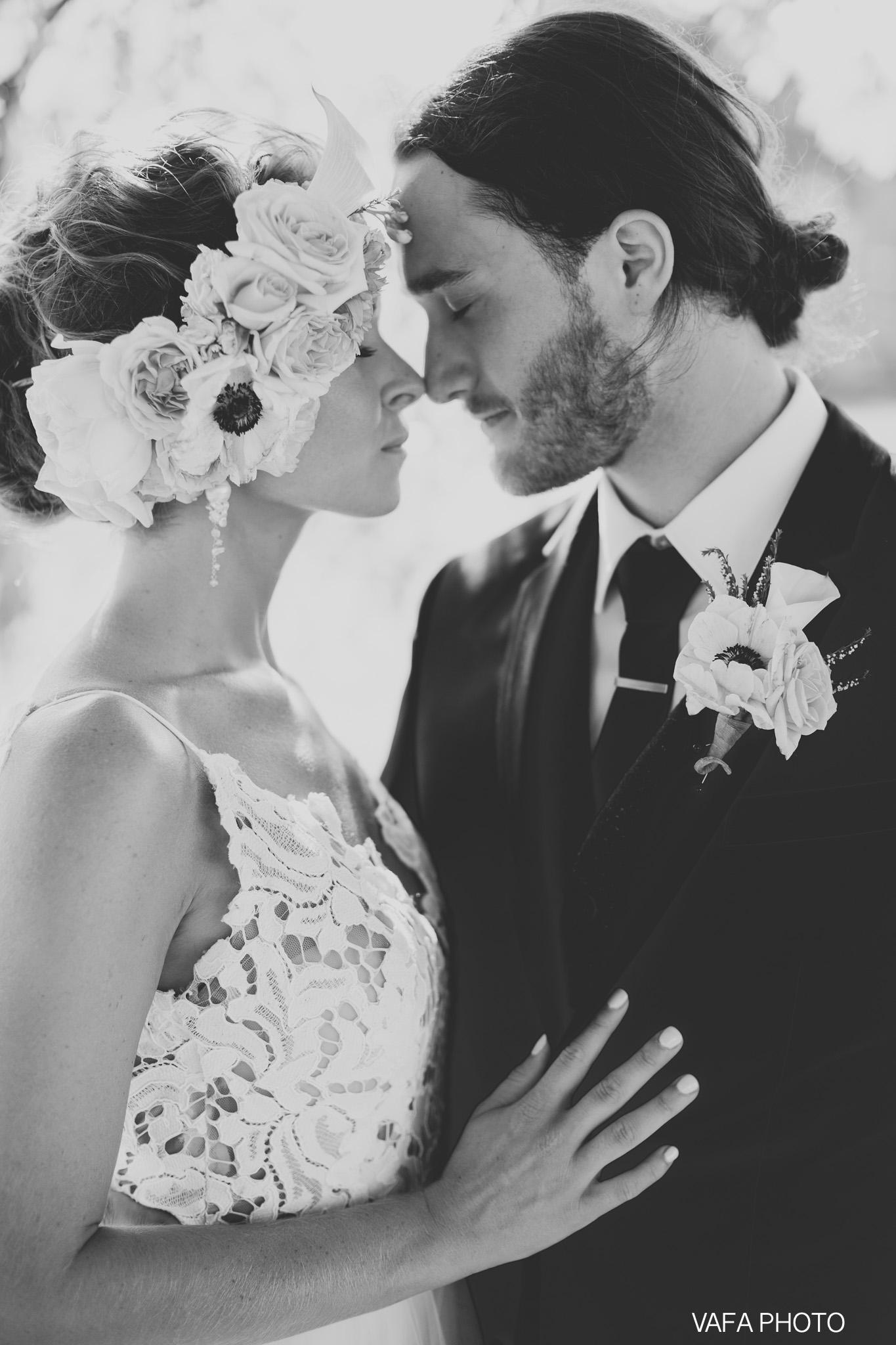 The-Felt-Estate-Wedding-Kailie-David-Vafa-Photo-573.jpg