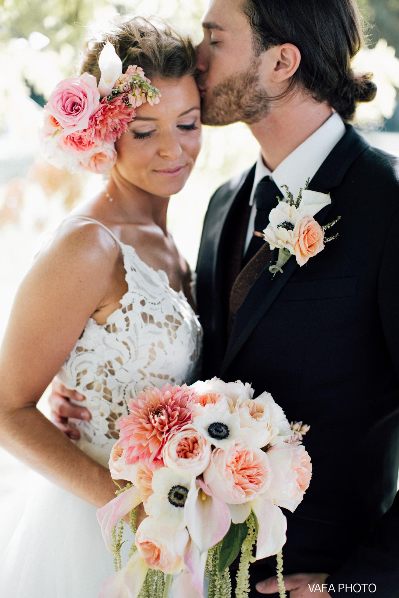 The-Felt-Estate-Wedding-Kailie-David-Vafa-Photo-582.jpg