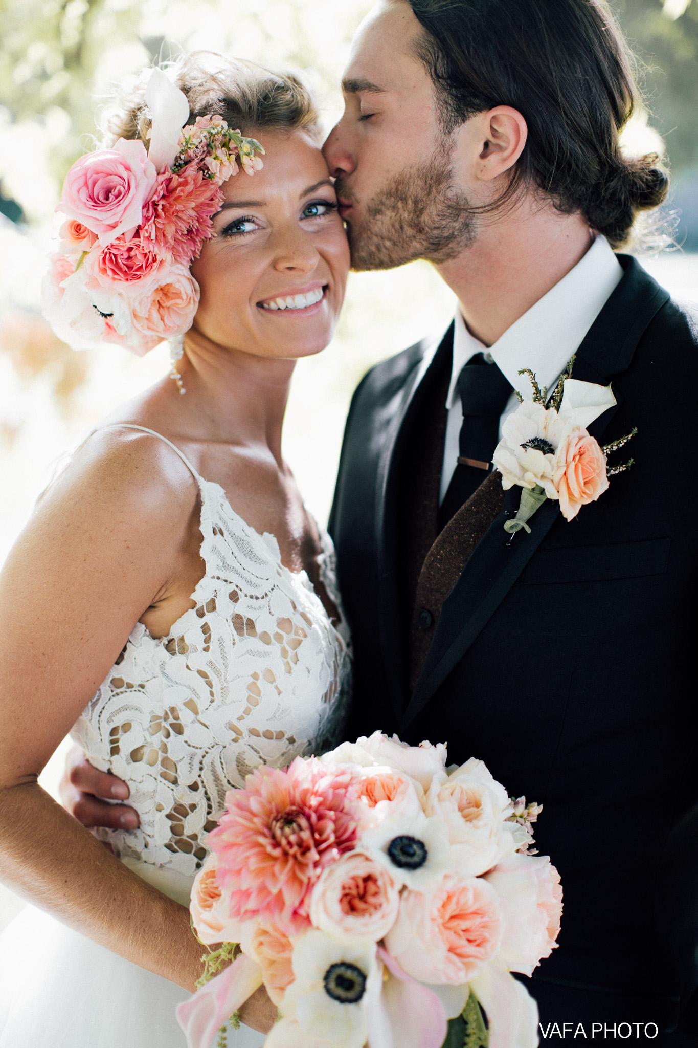 The-Felt-Estate-Wedding-Kailie-David-Vafa-Photo-579.jpg