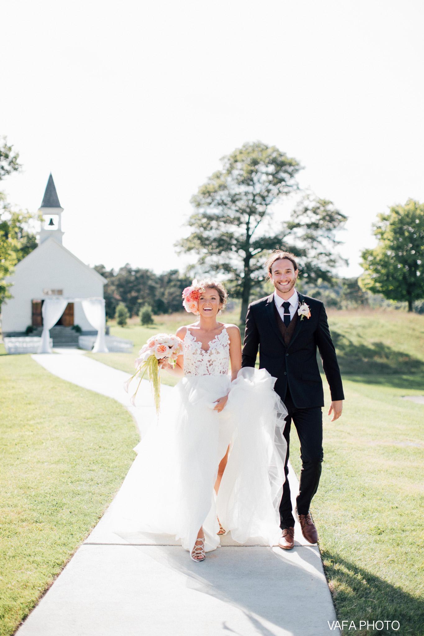 The-Felt-Estate-Wedding-Kailie-David-Vafa-Photo-586.jpg