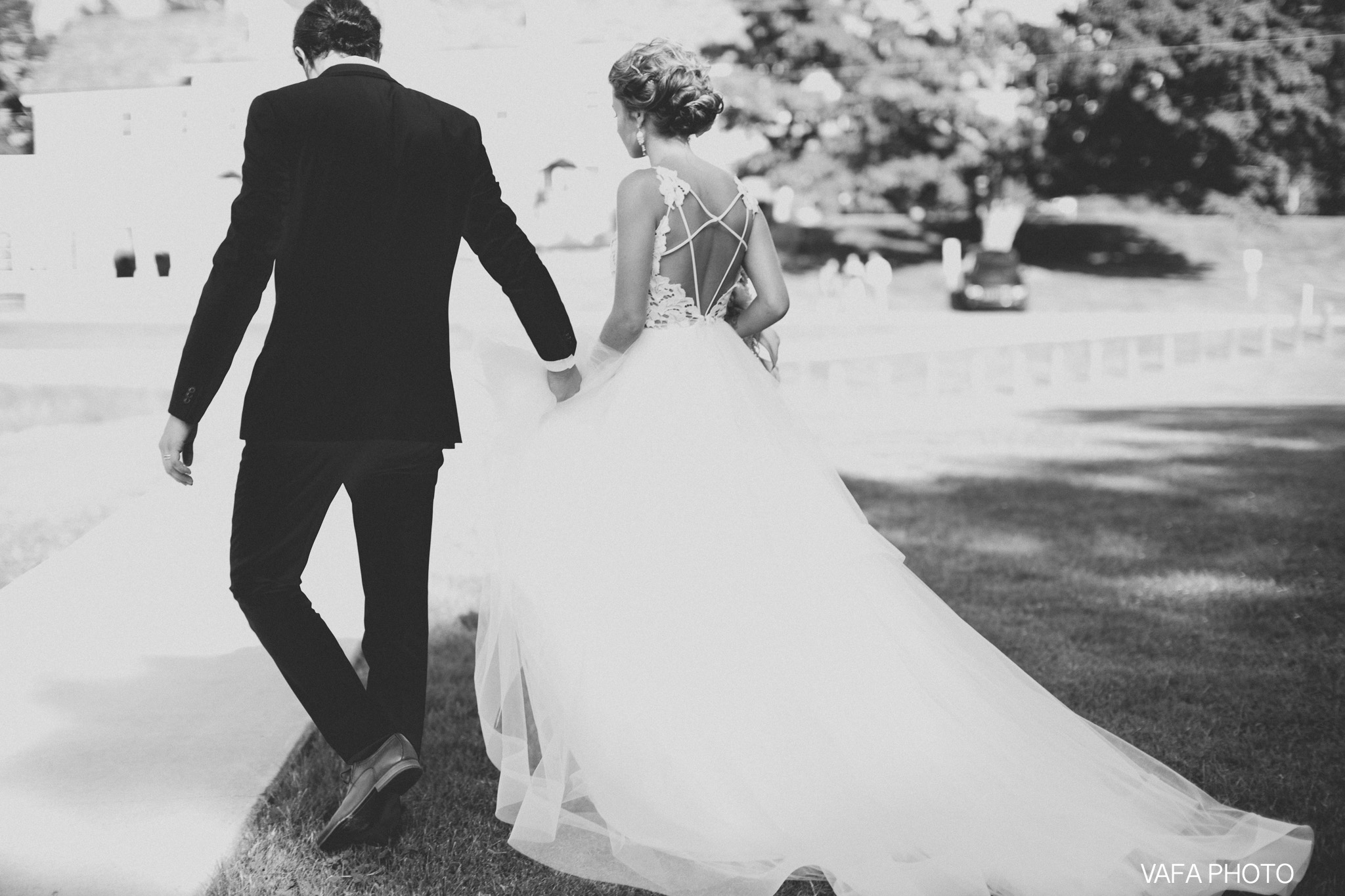The-Felt-Estate-Wedding-Kailie-David-Vafa-Photo-591.jpg
