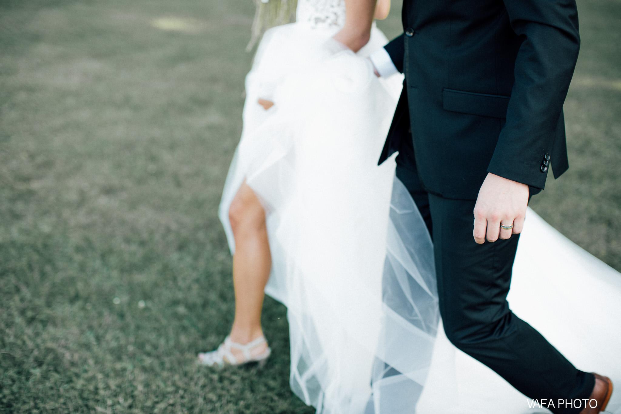 The-Felt-Estate-Wedding-Kailie-David-Vafa-Photo-590.jpg