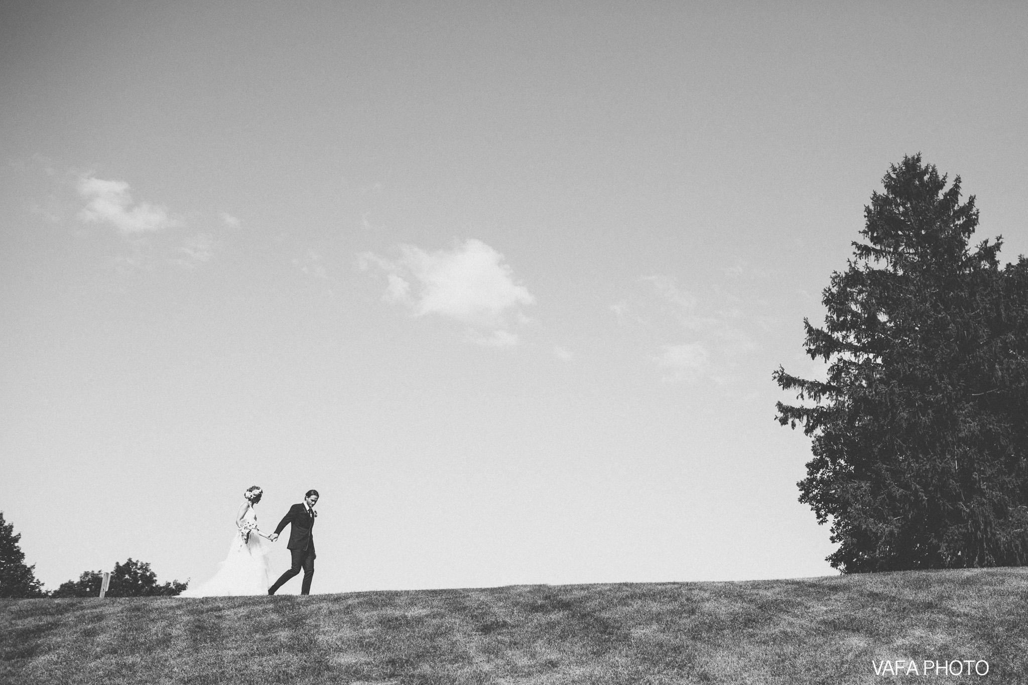 The-Felt-Estate-Wedding-Kailie-David-Vafa-Photo-594.jpg