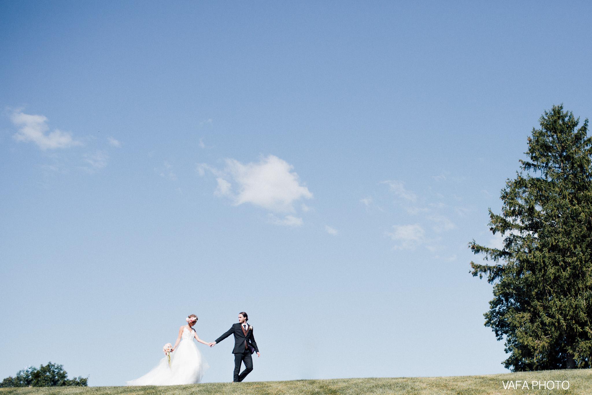 The-Felt-Estate-Wedding-Kailie-David-Vafa-Photo-597.jpg