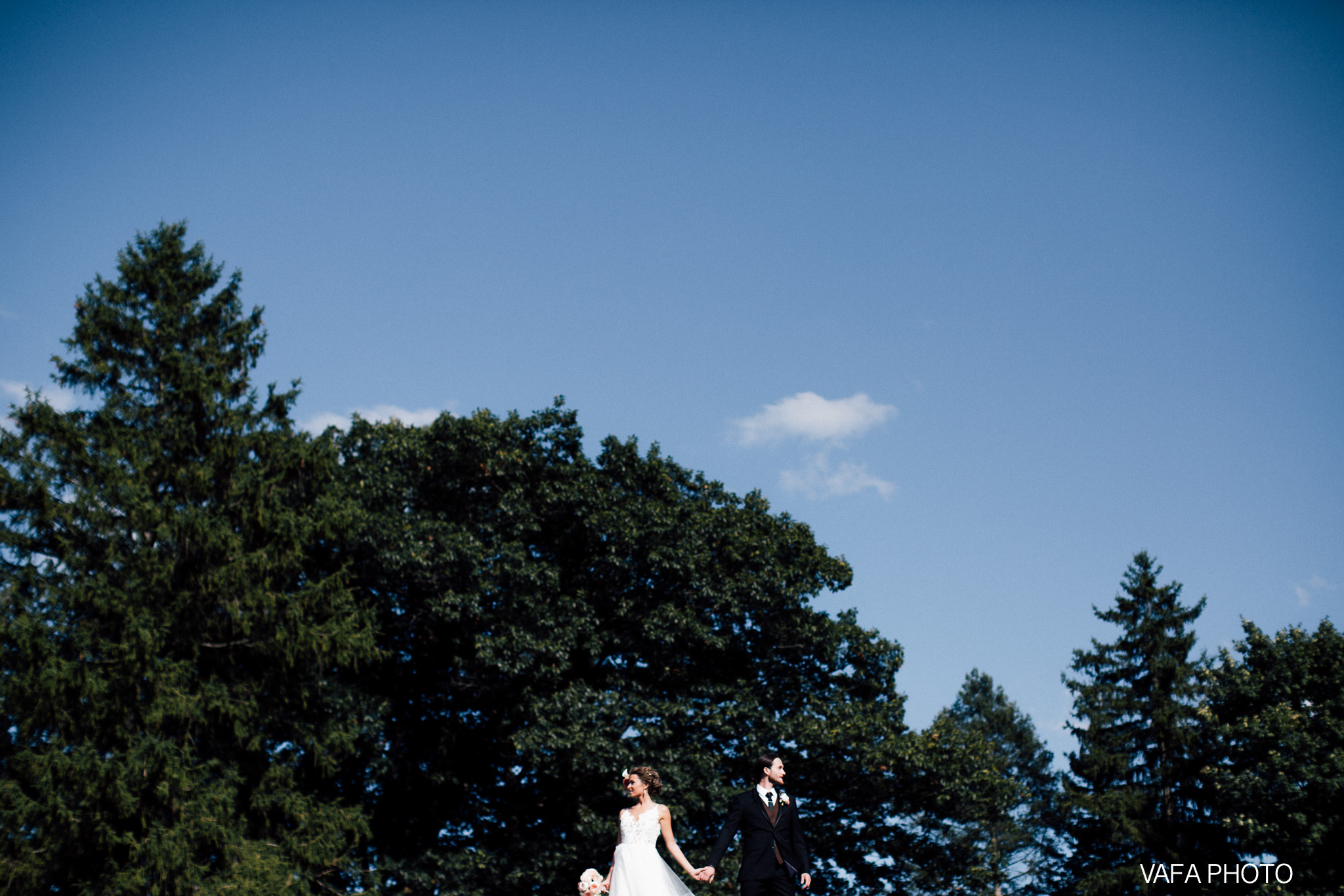 The-Felt-Estate-Wedding-Kailie-David-Vafa-Photo-611.jpg