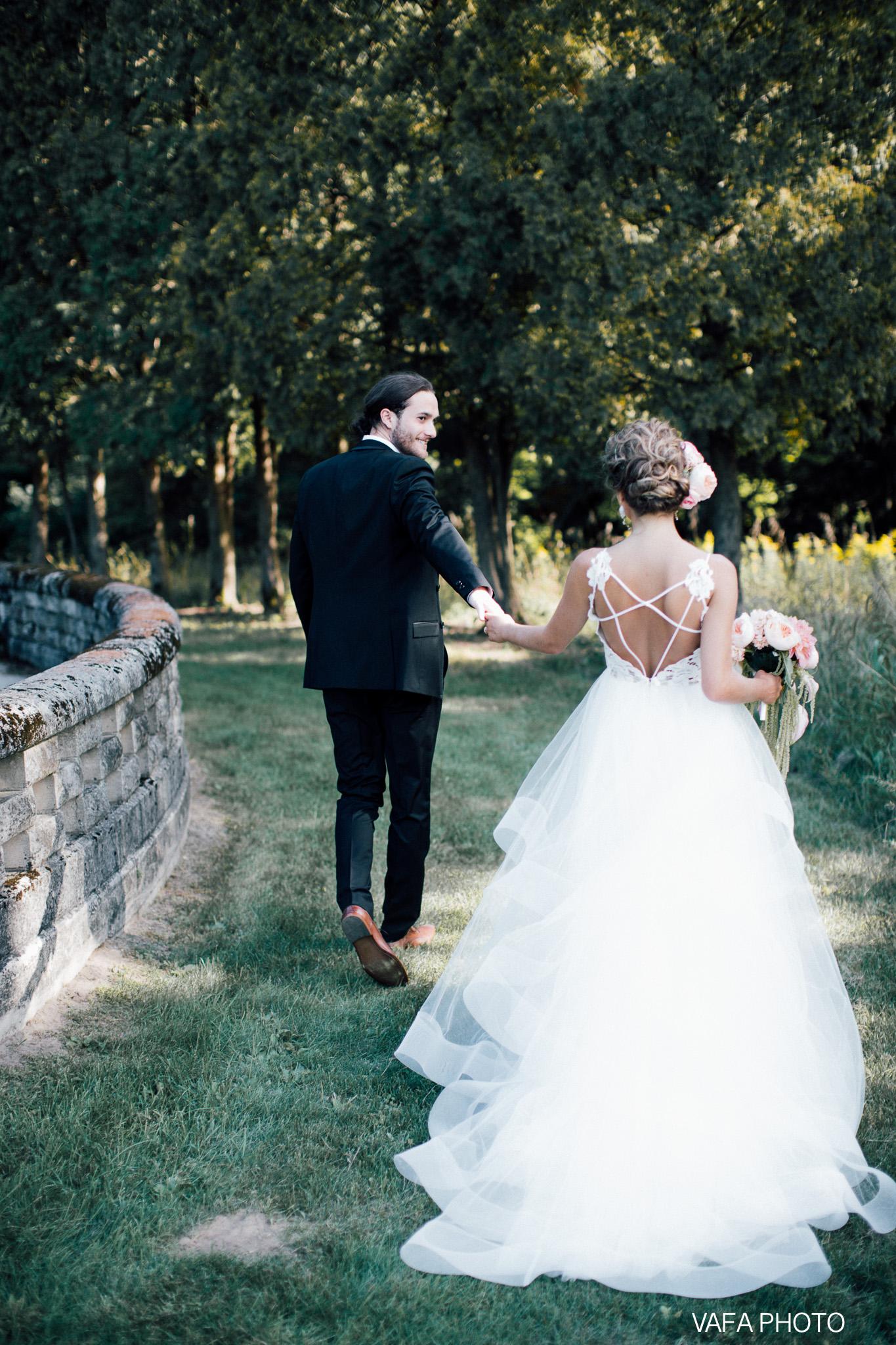 The-Felt-Estate-Wedding-Kailie-David-Vafa-Photo-616.jpg