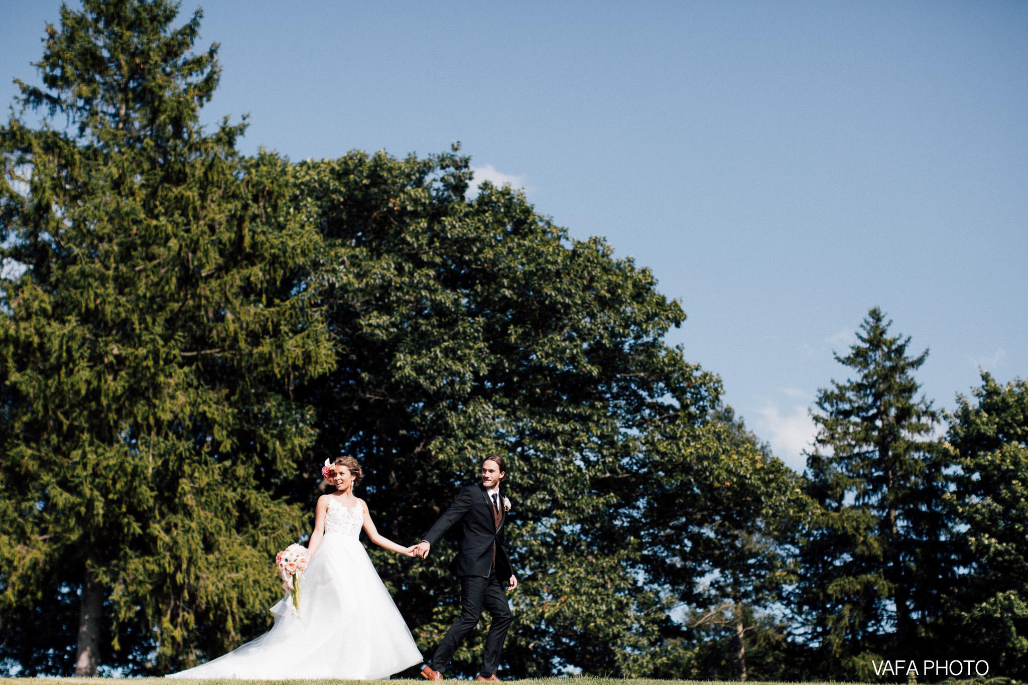 The-Felt-Estate-Wedding-Kailie-David-Vafa-Photo-604.jpg