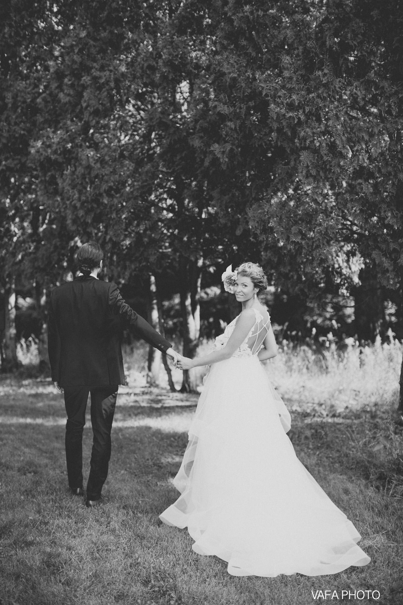 The-Felt-Estate-Wedding-Kailie-David-Vafa-Photo-624.jpg