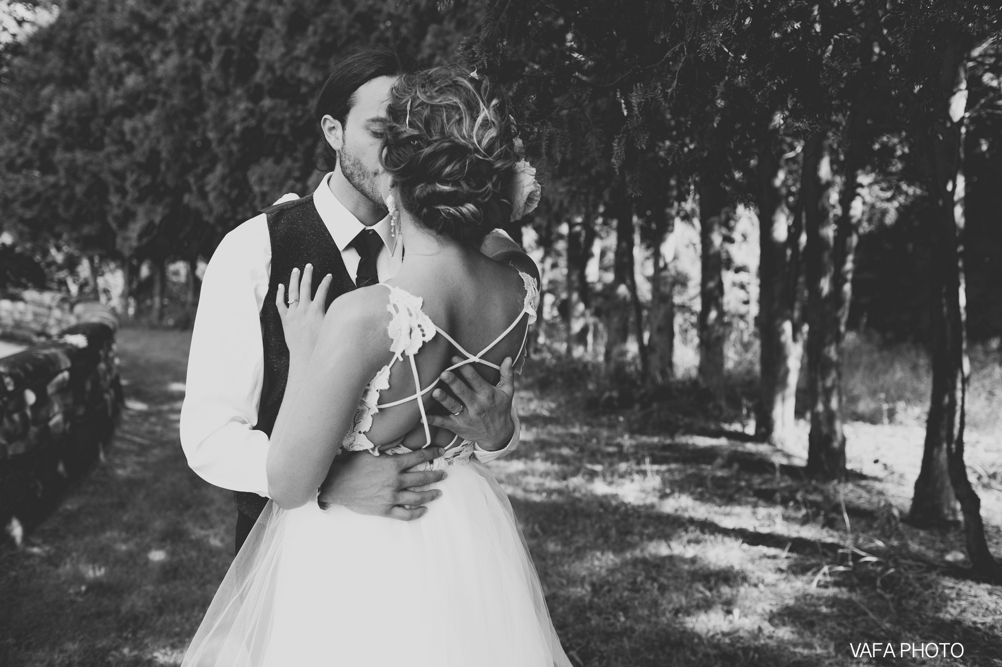 The-Felt-Estate-Wedding-Kailie-David-Vafa-Photo-648.jpg