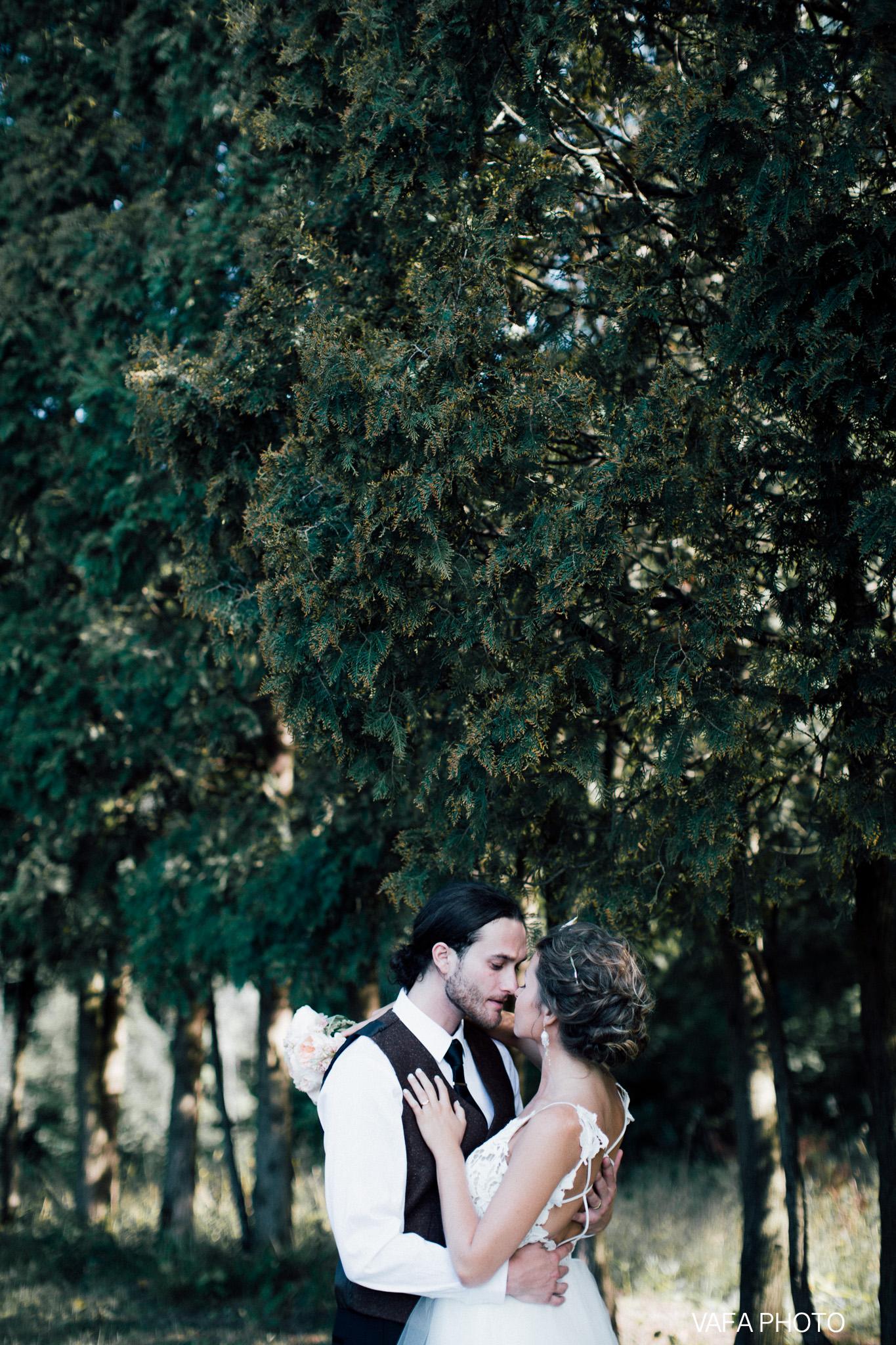 The-Felt-Estate-Wedding-Kailie-David-Vafa-Photo-644.jpg