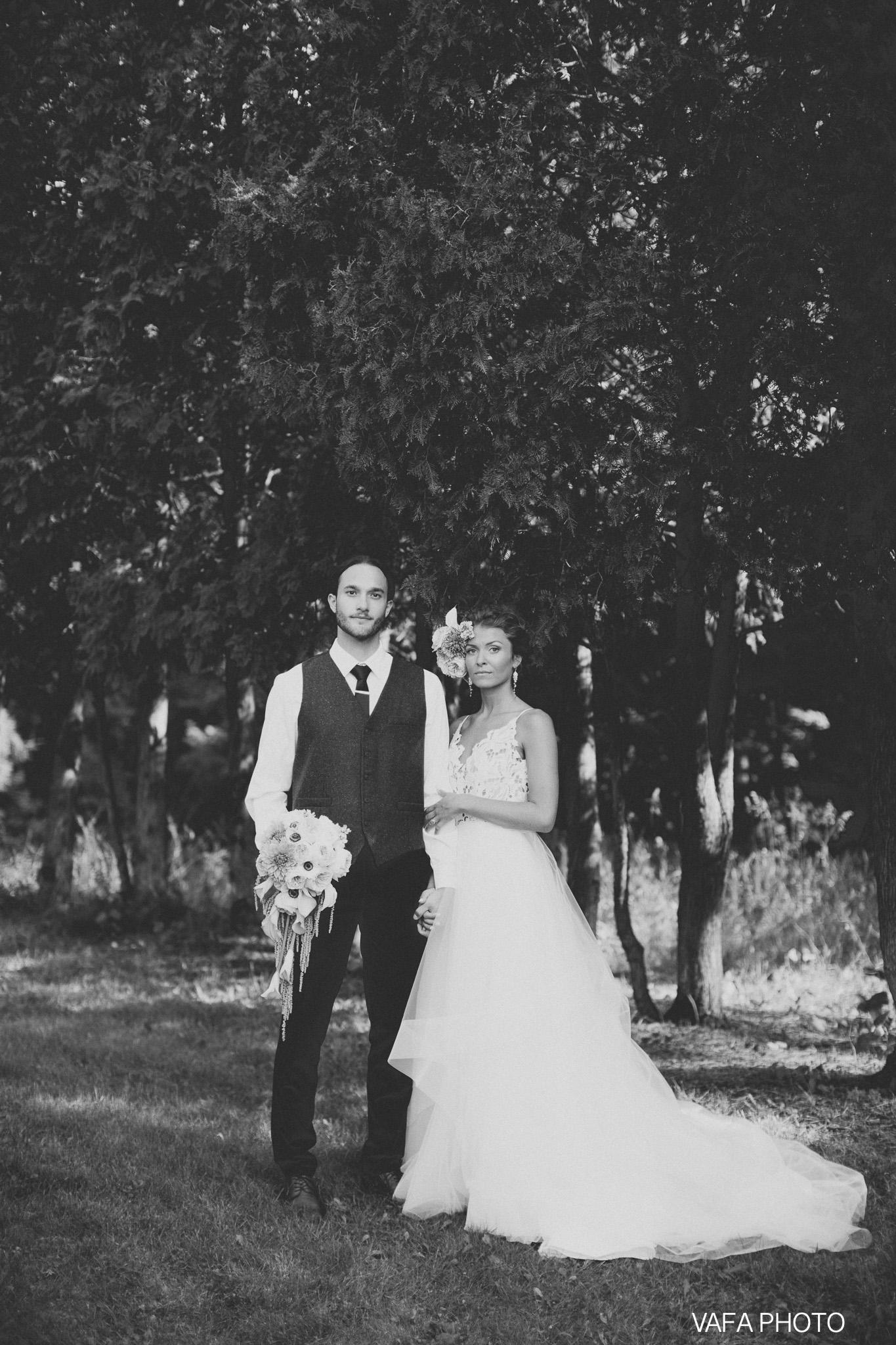 The-Felt-Estate-Wedding-Kailie-David-Vafa-Photo-655.jpg