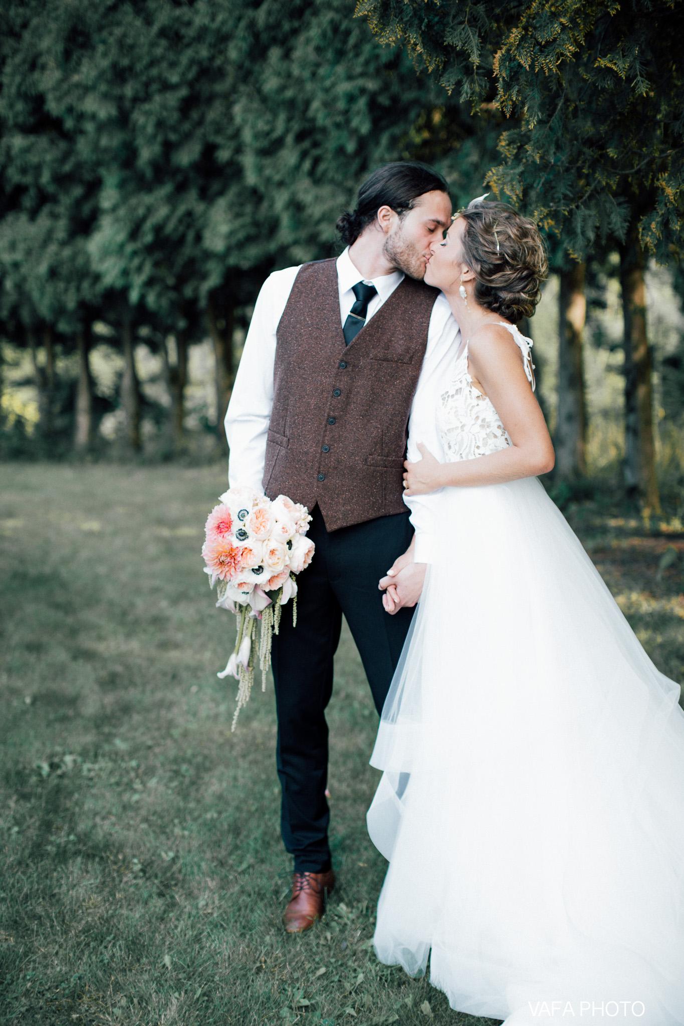 The-Felt-Estate-Wedding-Kailie-David-Vafa-Photo-681.jpg