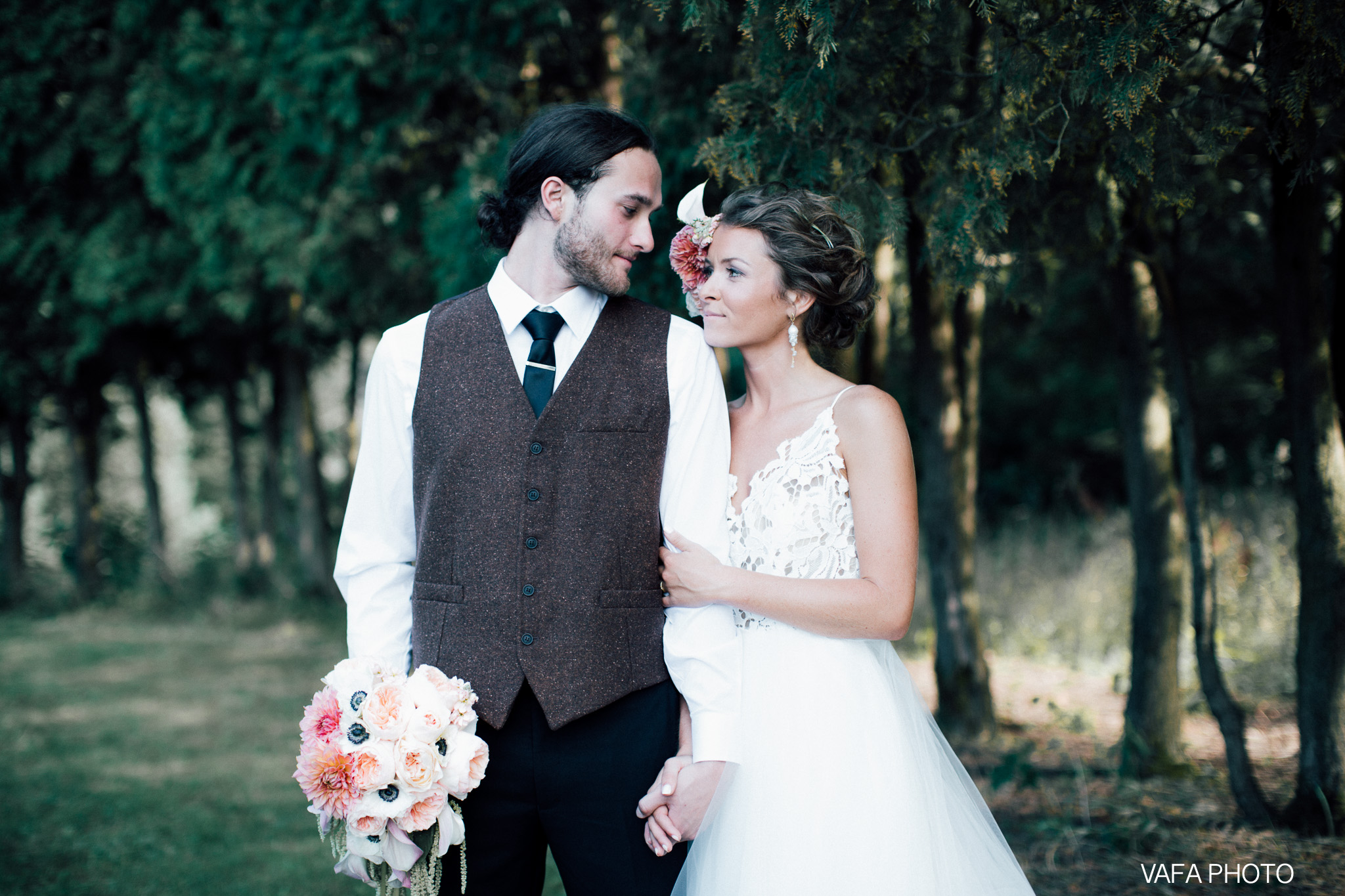 The-Felt-Estate-Wedding-Kailie-David-Vafa-Photo-667.jpg