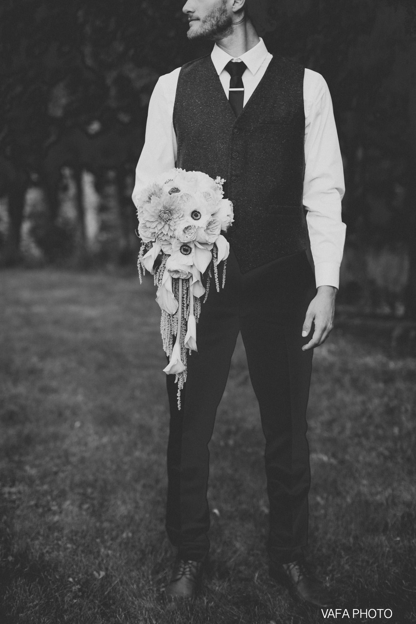 The-Felt-Estate-Wedding-Kailie-David-Vafa-Photo-684.jpg