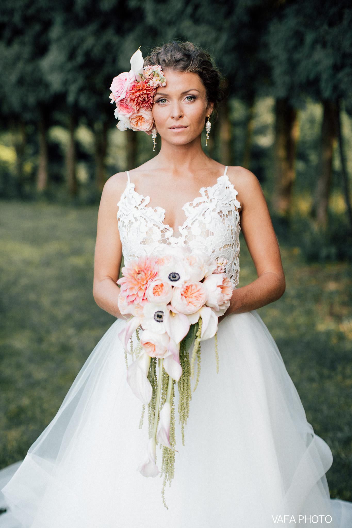 The-Felt-Estate-Wedding-Kailie-David-Vafa-Photo-708.jpg