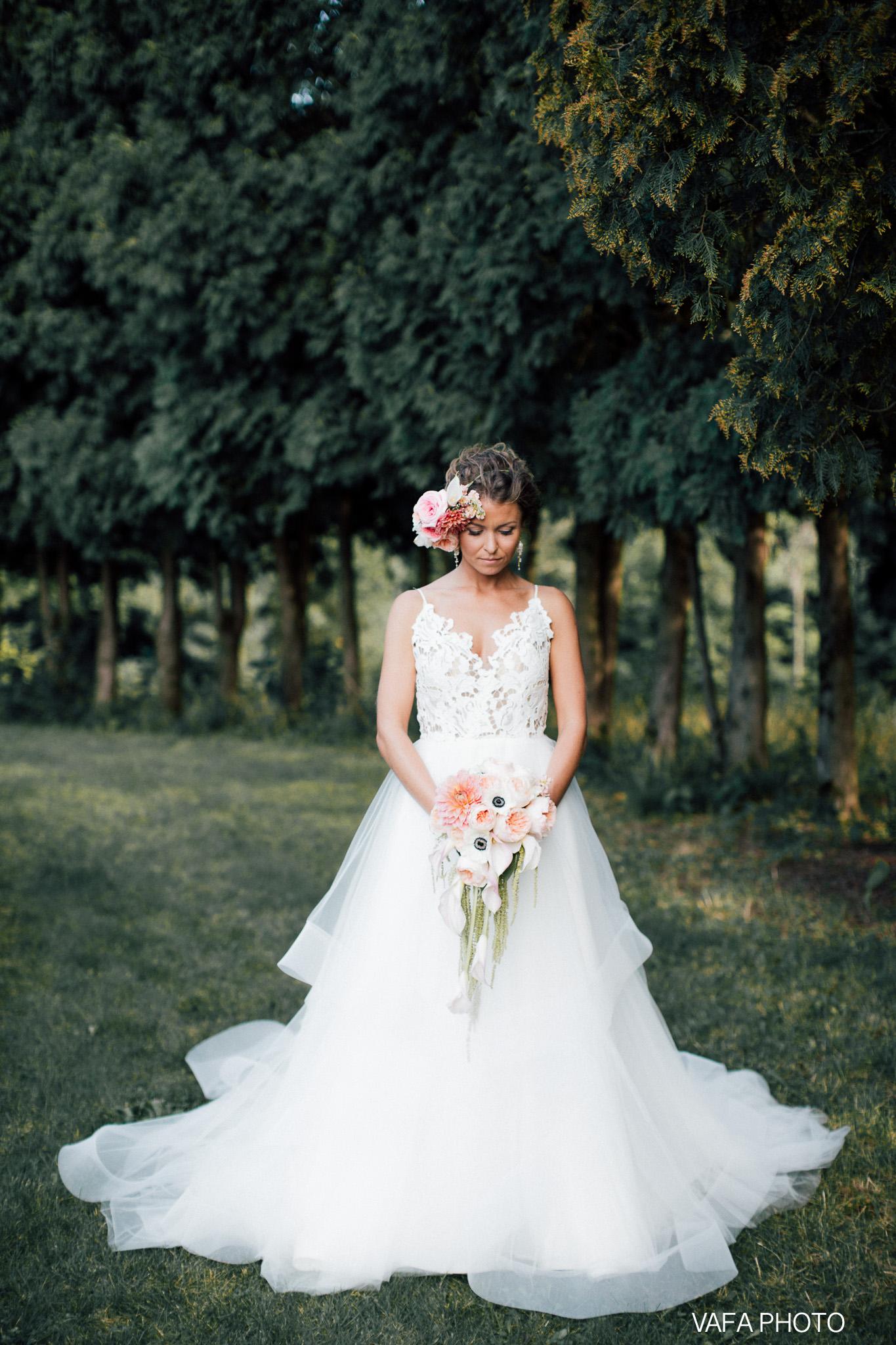 The-Felt-Estate-Wedding-Kailie-David-Vafa-Photo-698.jpg