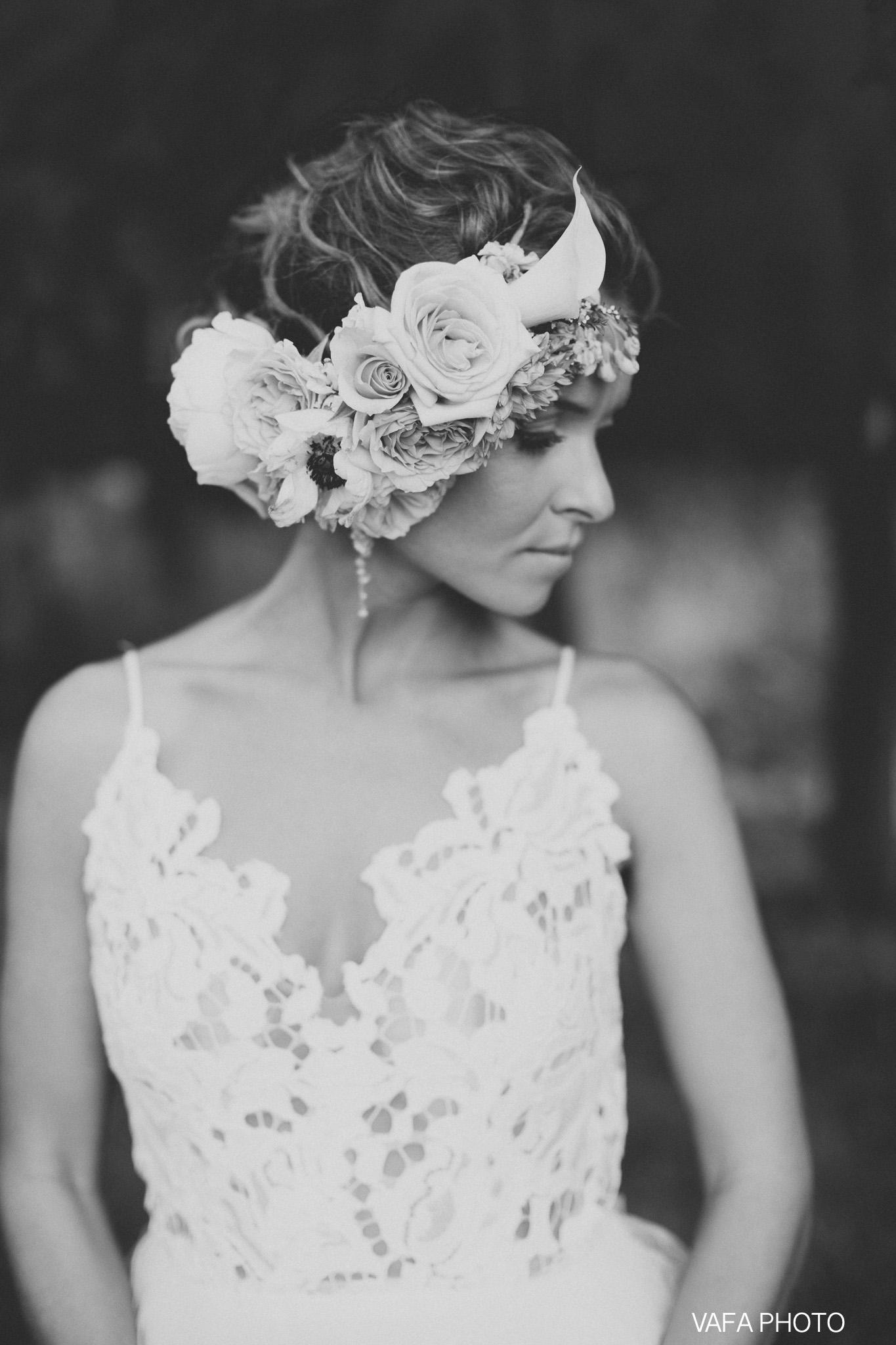 The-Felt-Estate-Wedding-Kailie-David-Vafa-Photo-717.jpg